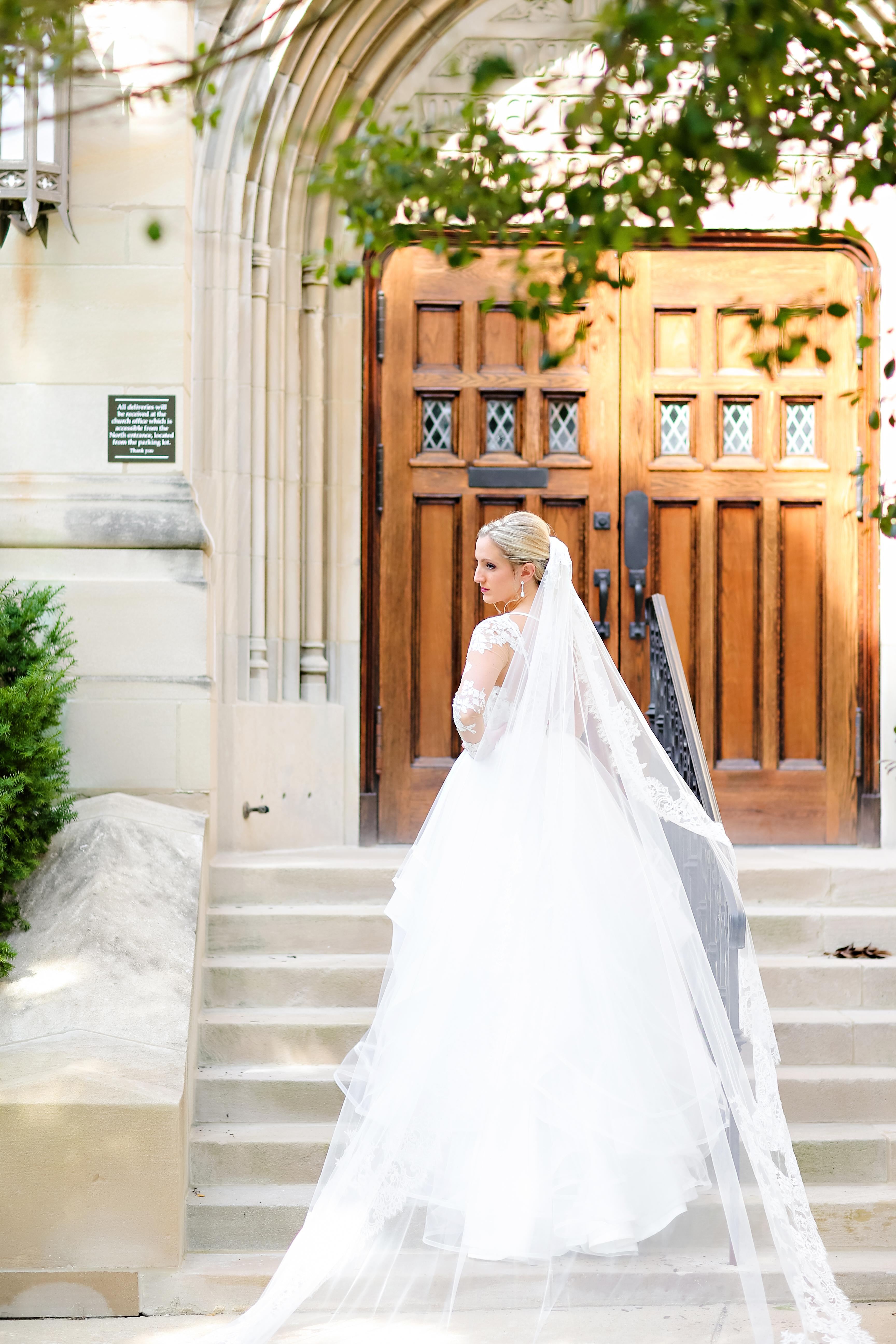 Jordan Ryan Indiana Roof Ballroom Wedding 071