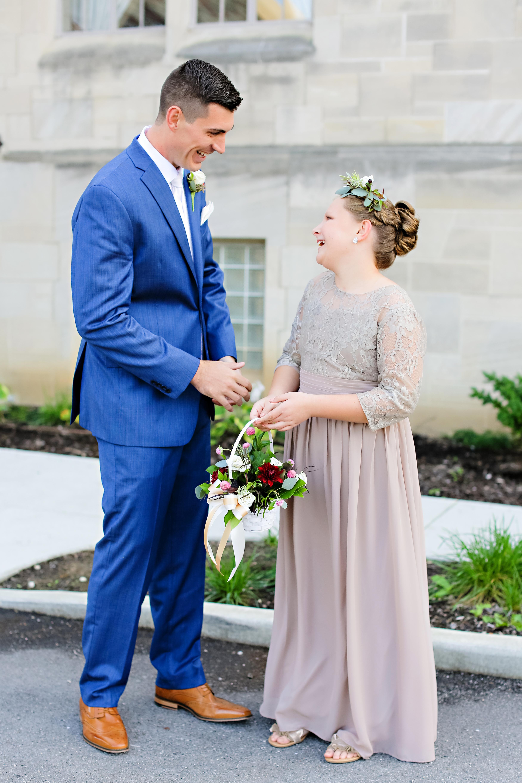 Jordan Ryan Indiana Roof Ballroom Wedding 070
