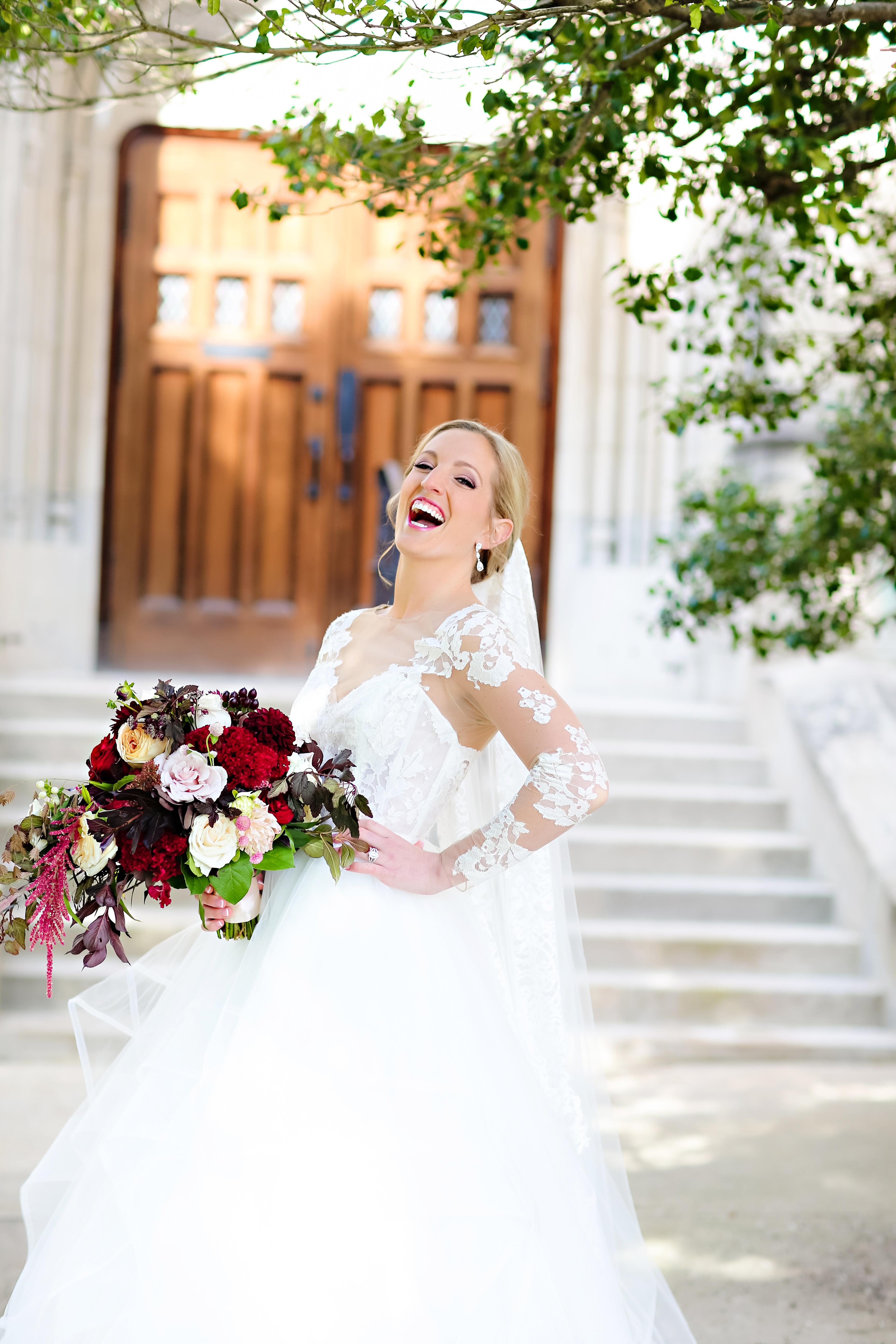 Jordan Ryan Indiana Roof Ballroom Wedding 066