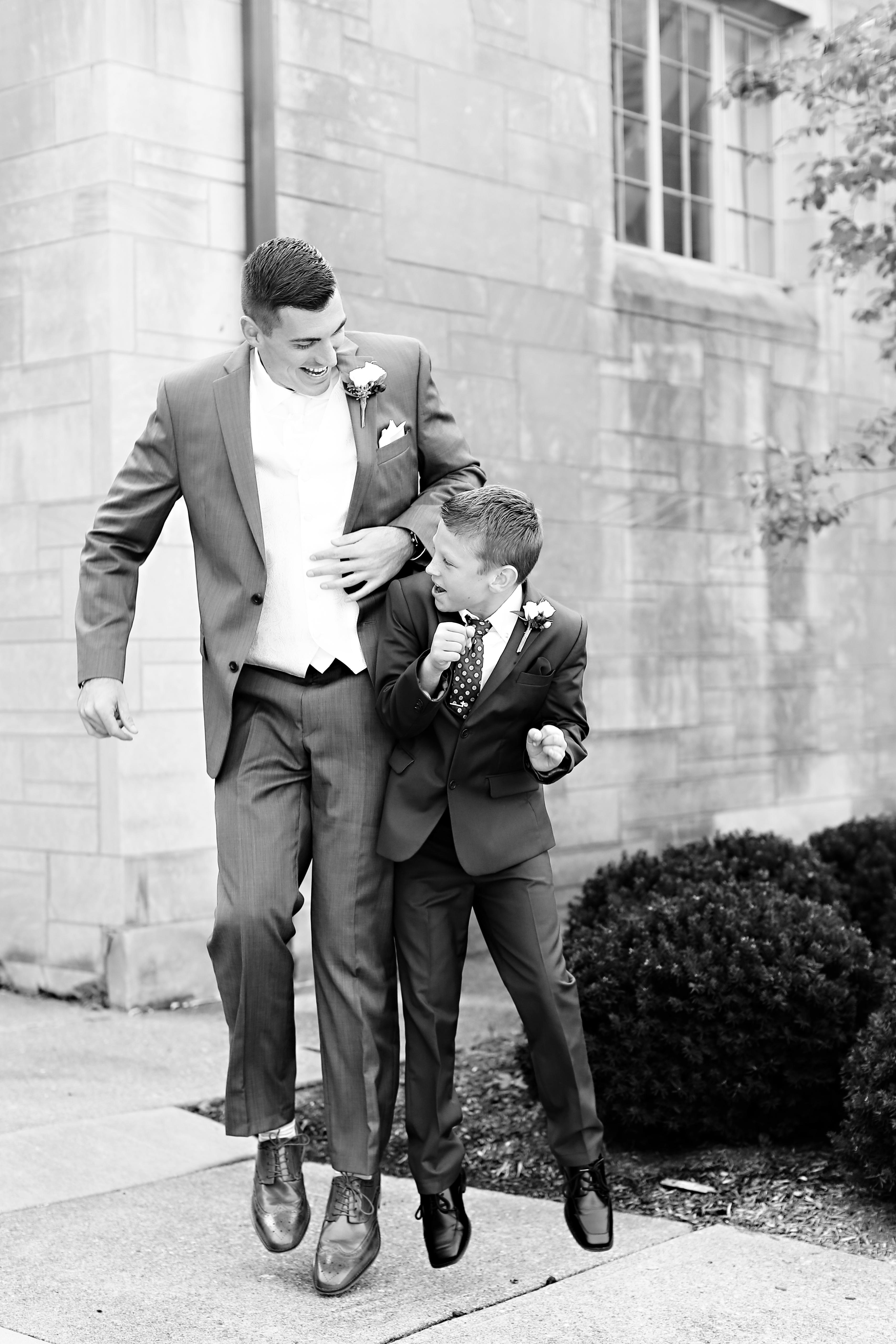 Jordan Ryan Indiana Roof Ballroom Wedding 065