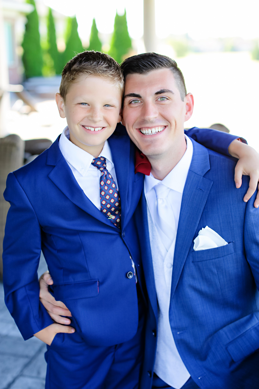 Jordan Ryan Indiana Roof Ballroom Wedding 057