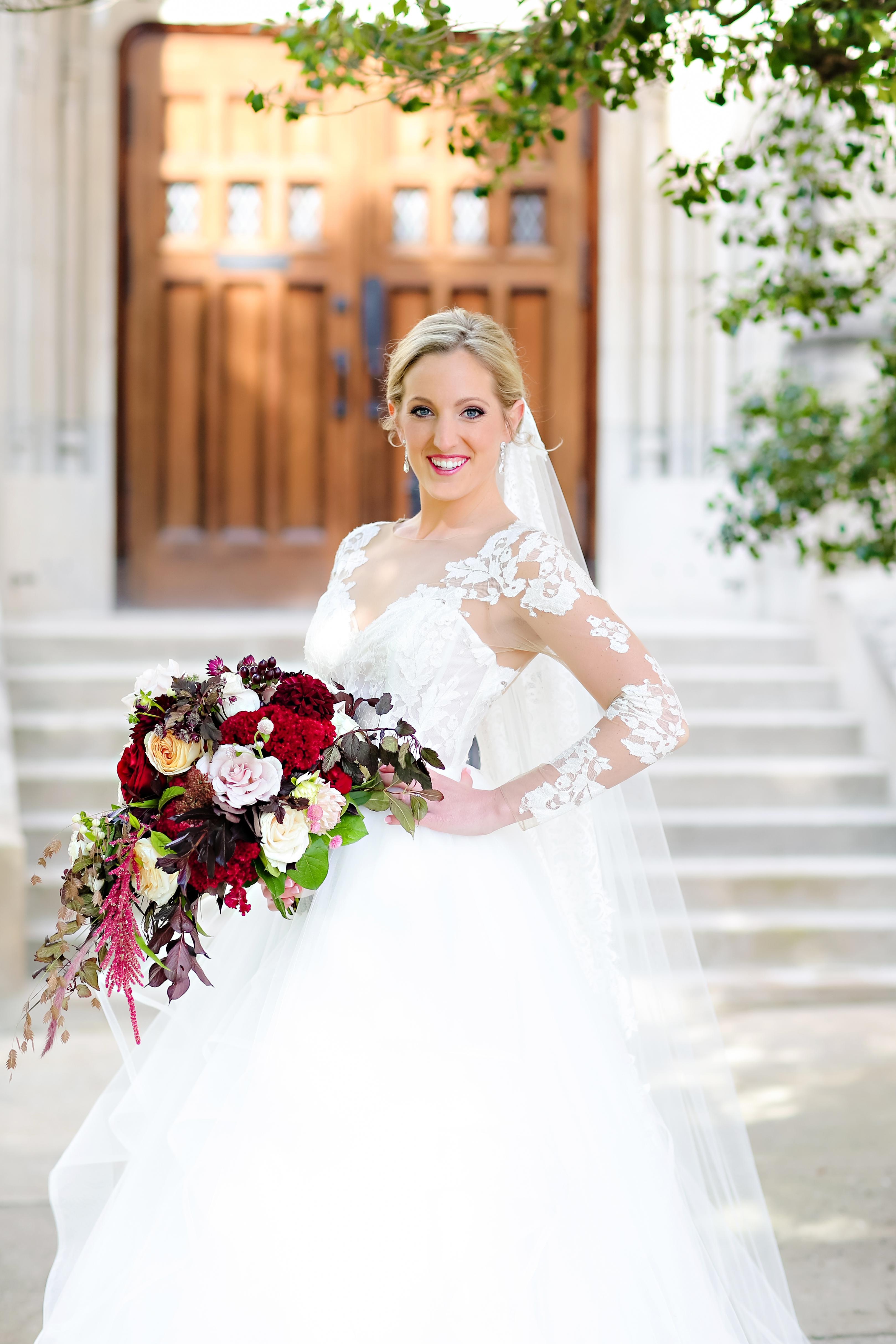 Jordan Ryan Indiana Roof Ballroom Wedding 056