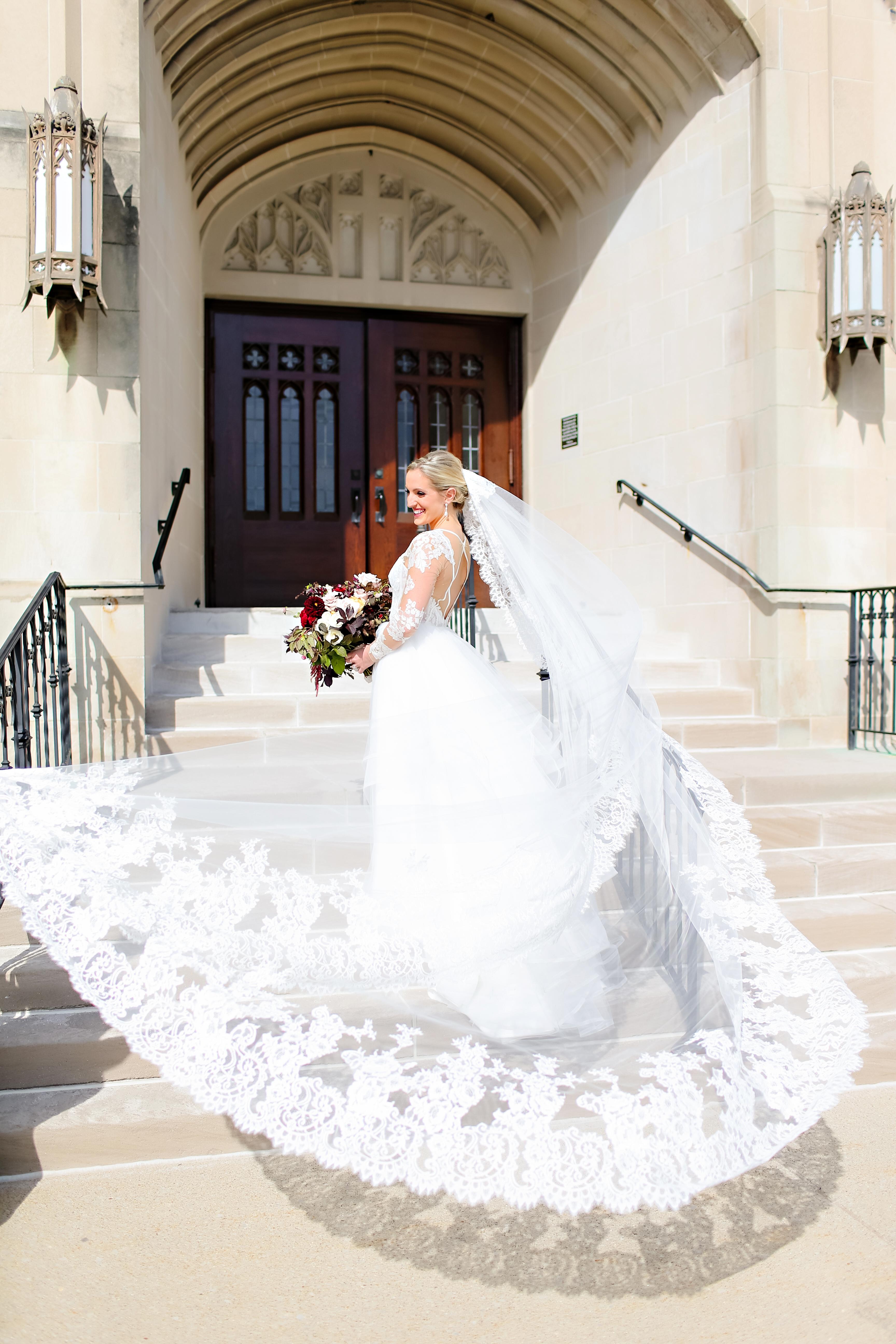 Jordan Ryan Indiana Roof Ballroom Wedding 054