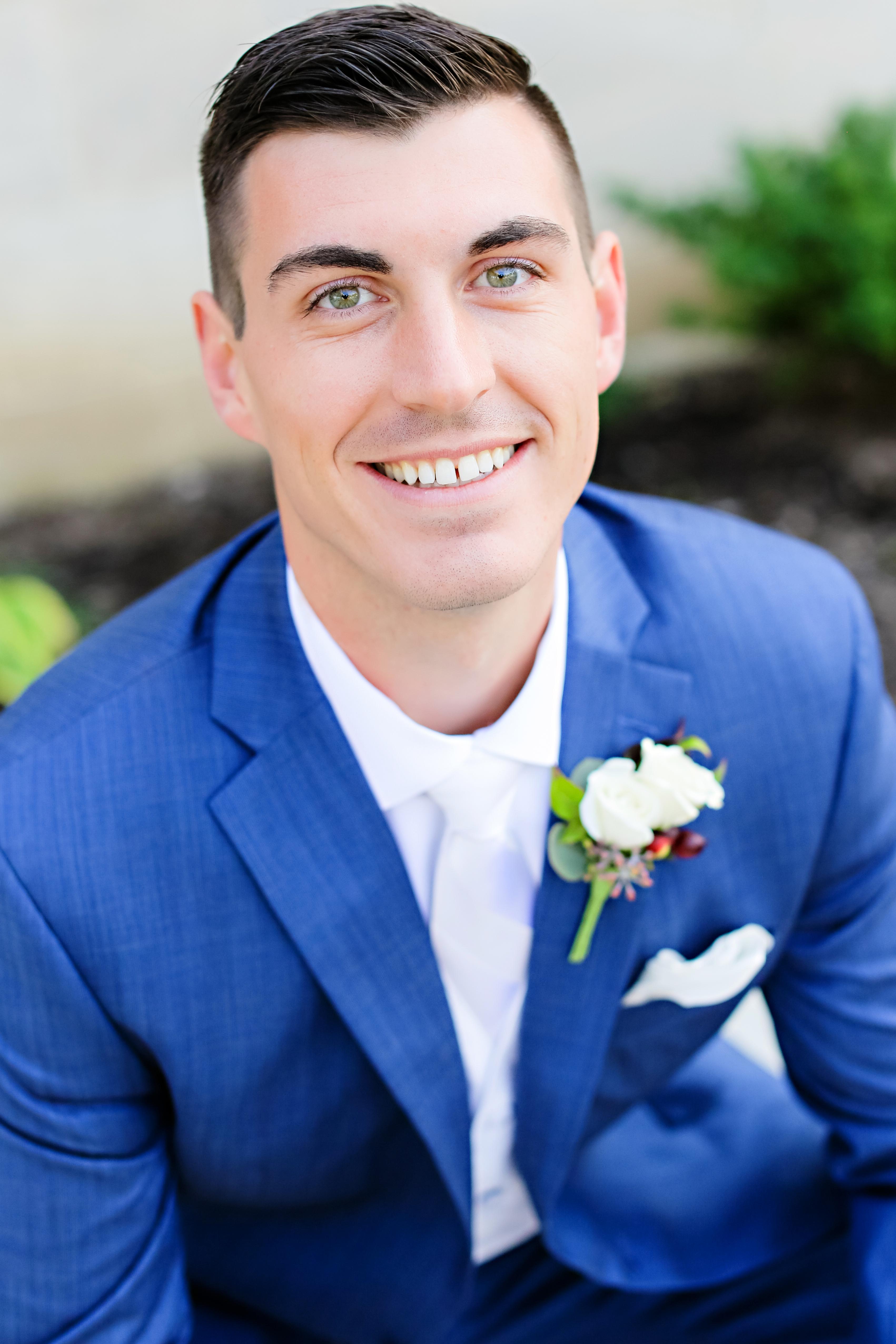 Jordan Ryan Indiana Roof Ballroom Wedding 055