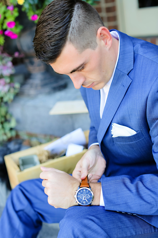 Jordan Ryan Indiana Roof Ballroom Wedding 053