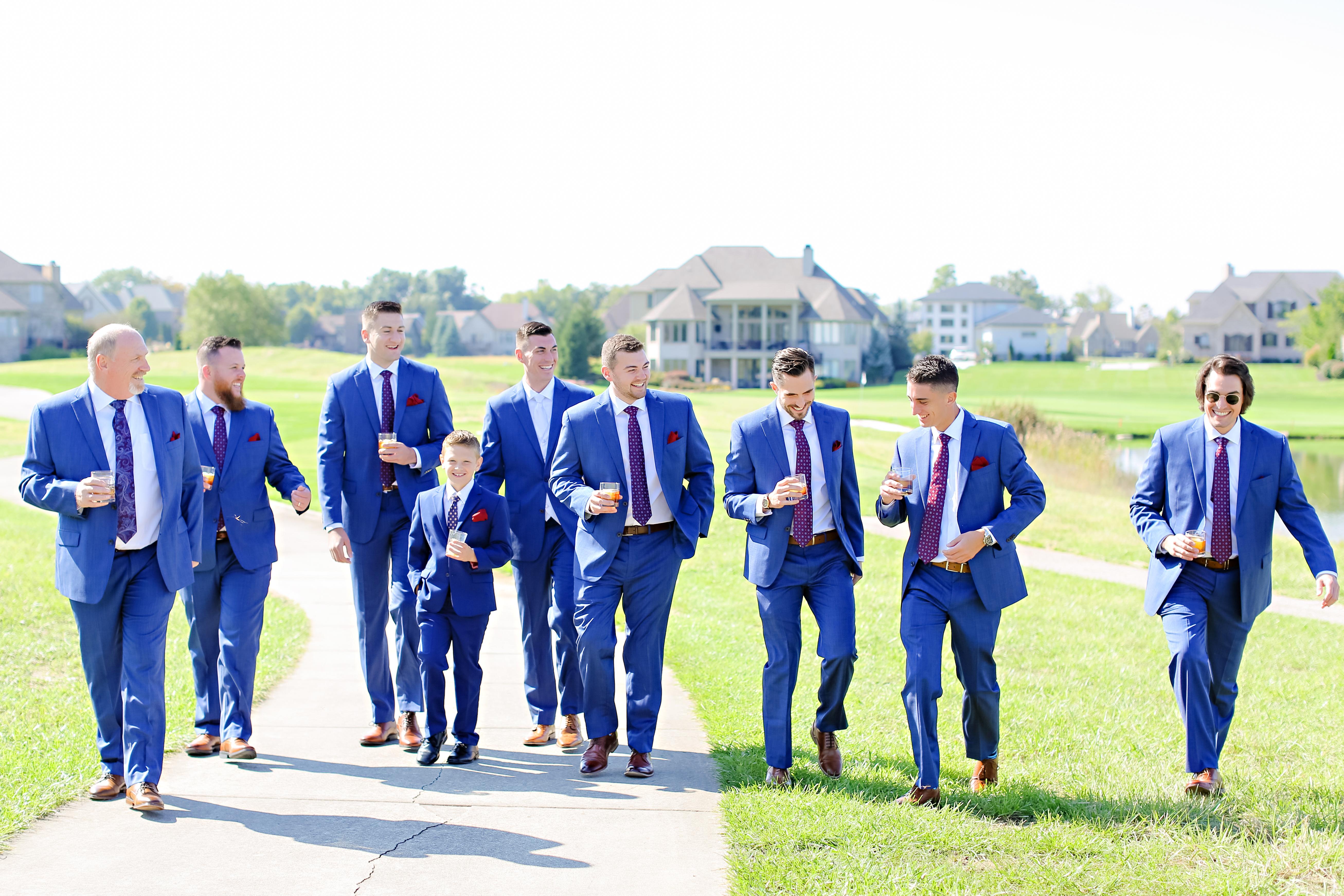 Jordan Ryan Indiana Roof Ballroom Wedding 050