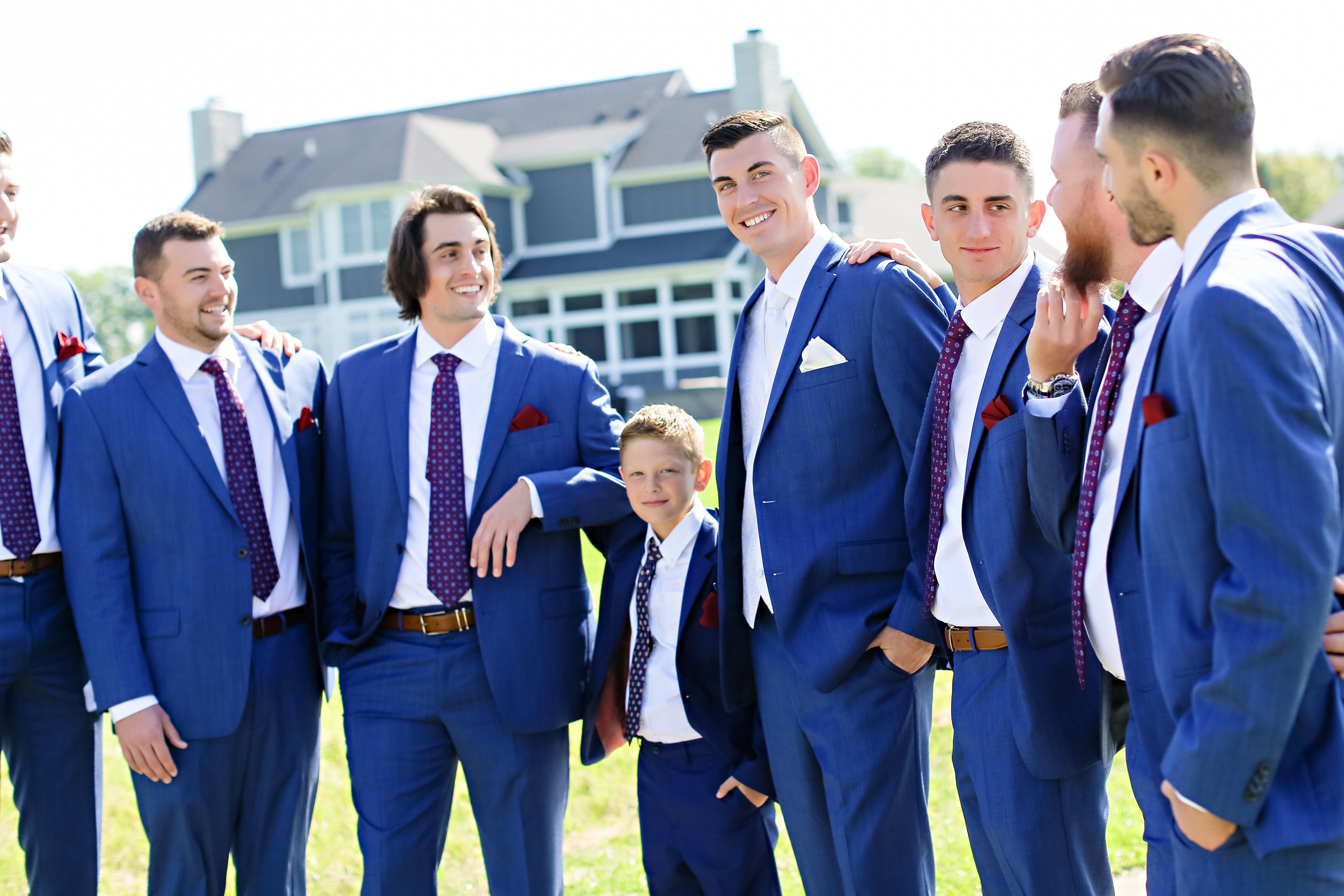 Jordan Ryan Indiana Roof Ballroom Wedding 049