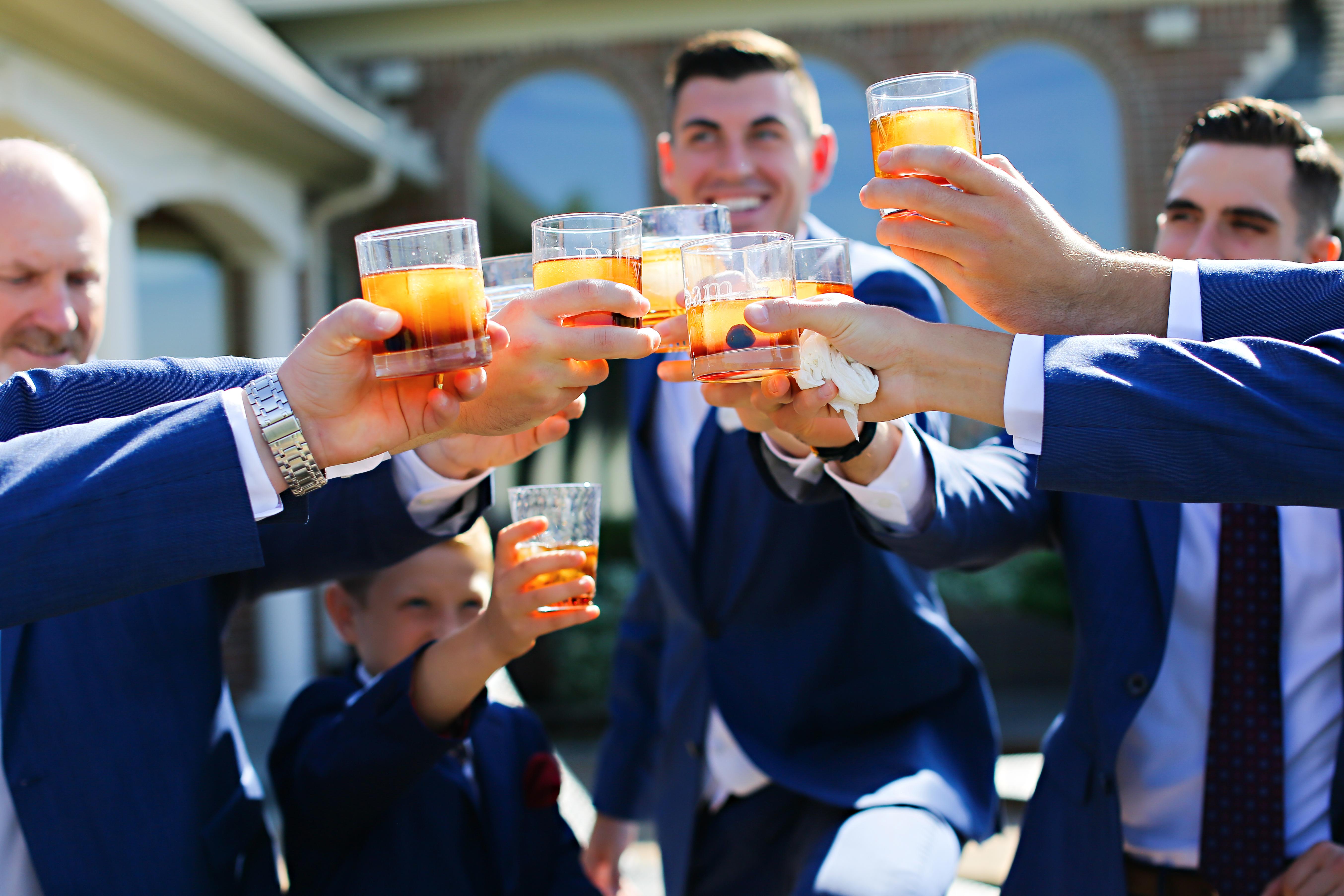 Jordan Ryan Indiana Roof Ballroom Wedding 047