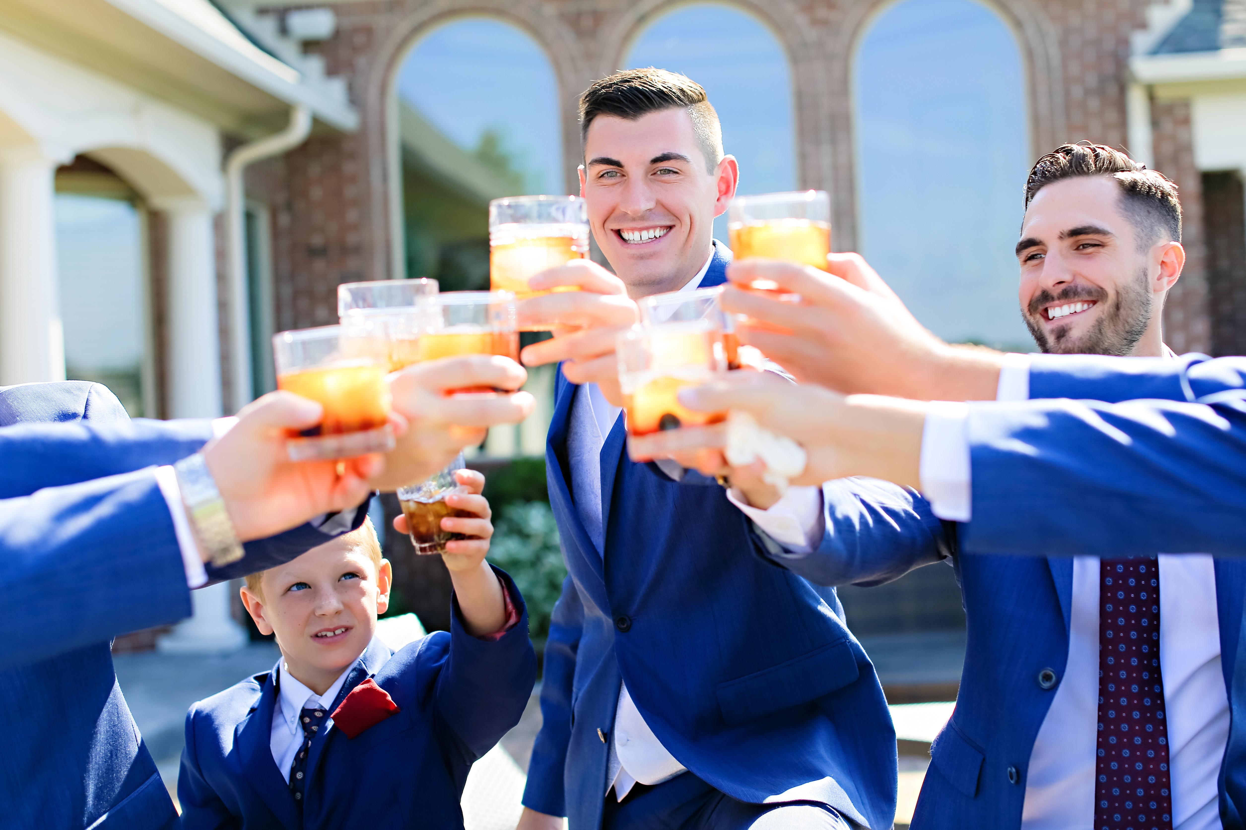 Jordan Ryan Indiana Roof Ballroom Wedding 048