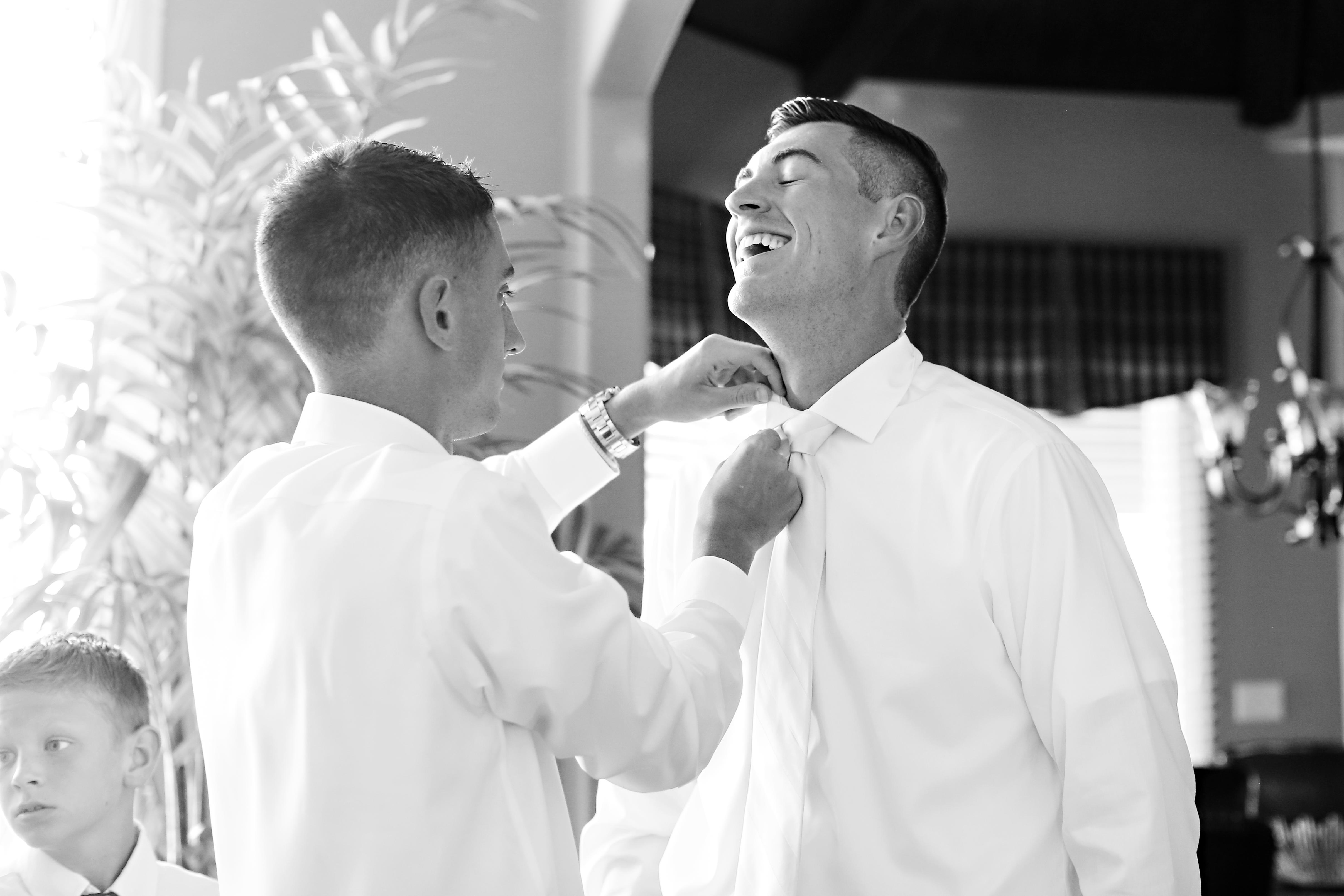 Jordan Ryan Indiana Roof Ballroom Wedding 045