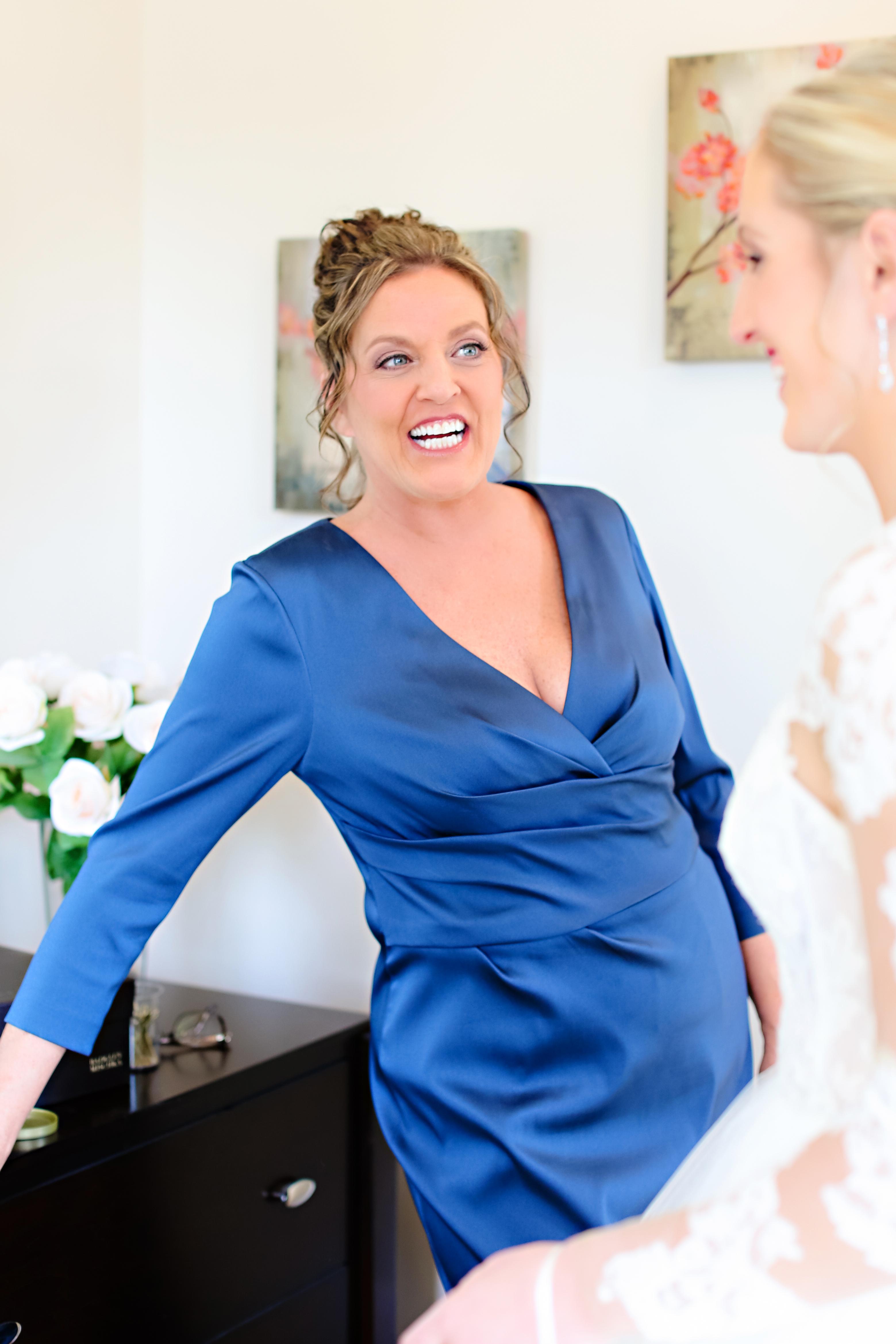 Jordan Ryan Indiana Roof Ballroom Wedding 039