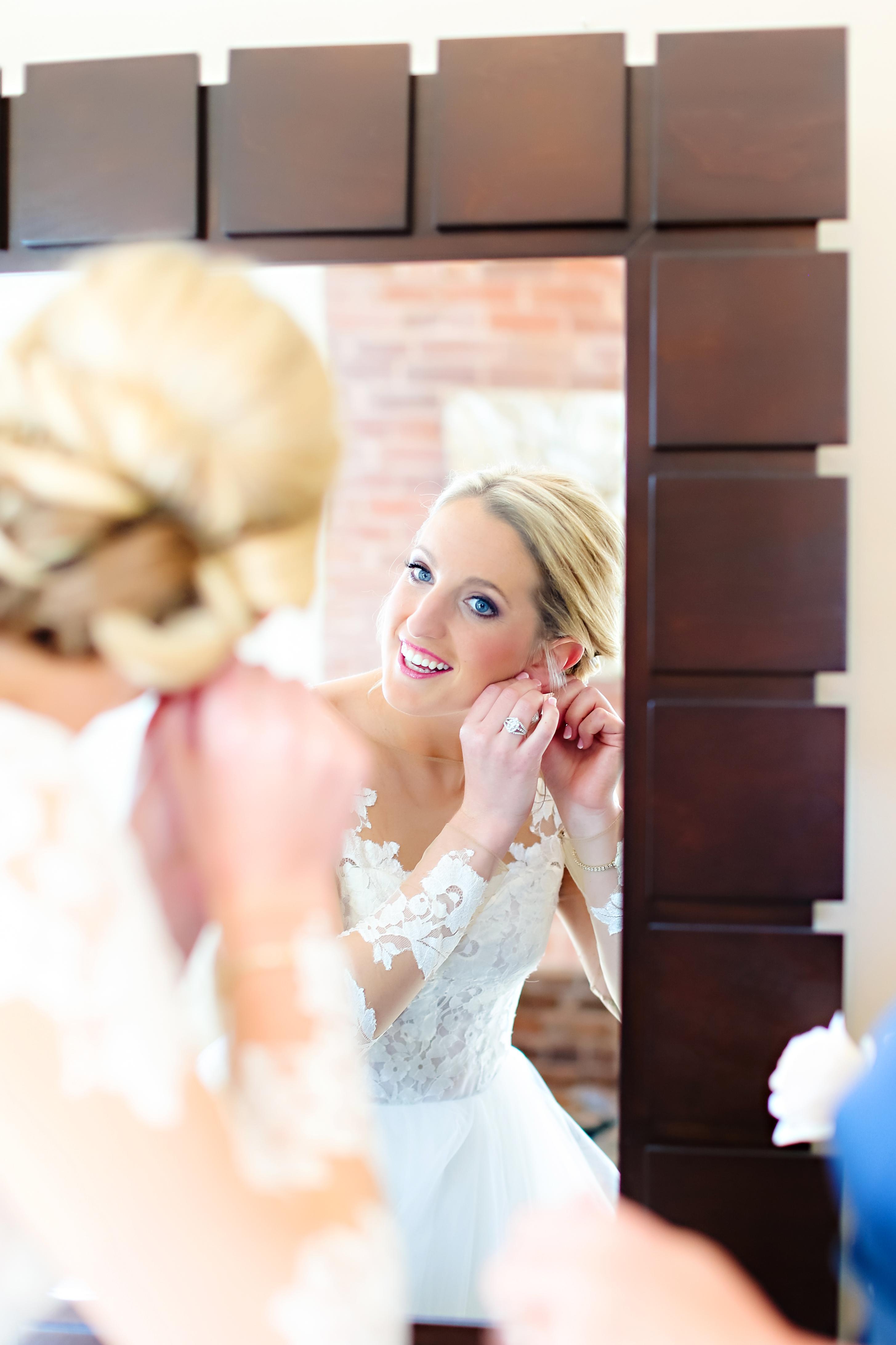 Jordan Ryan Indiana Roof Ballroom Wedding 036
