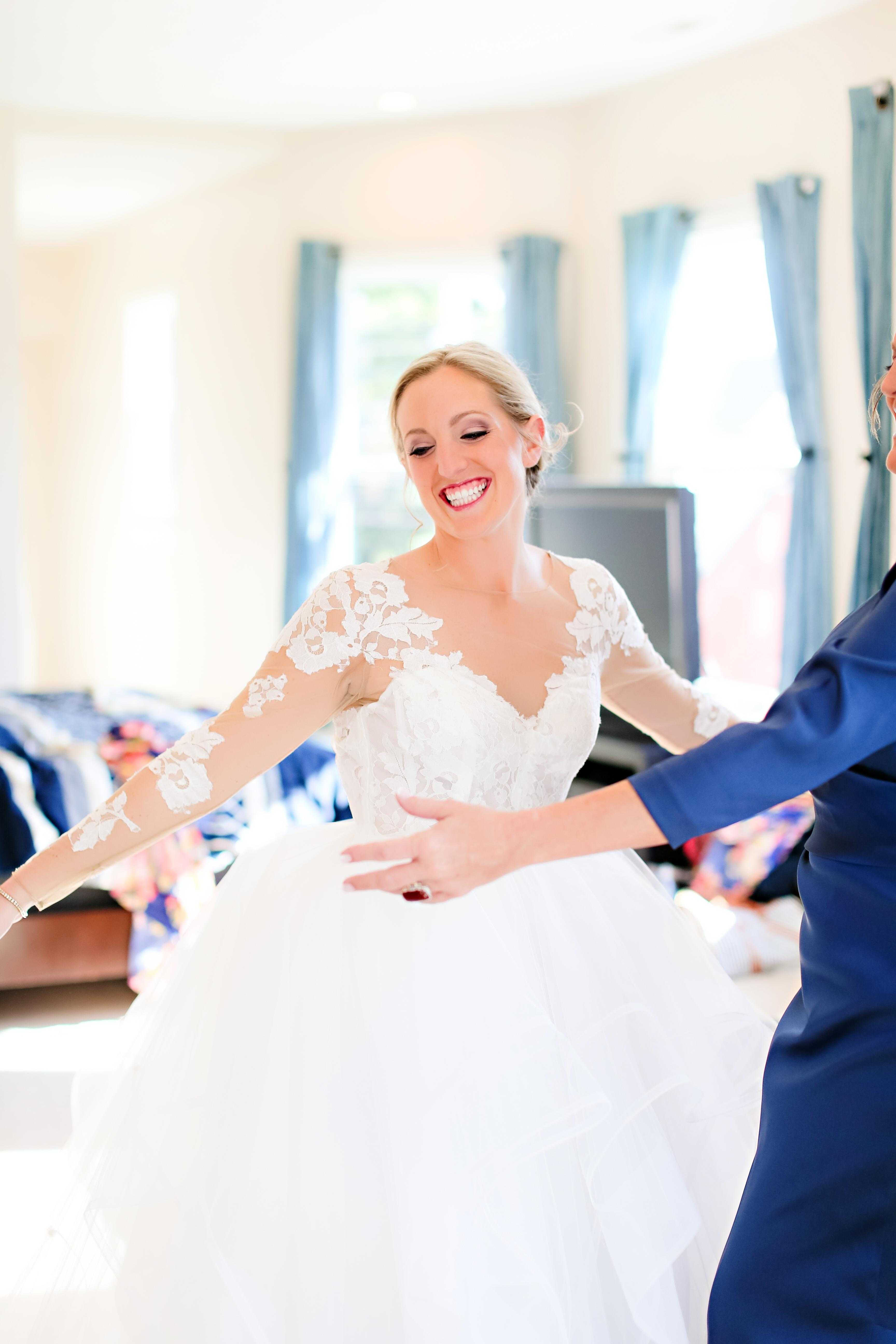Jordan Ryan Indiana Roof Ballroom Wedding 031