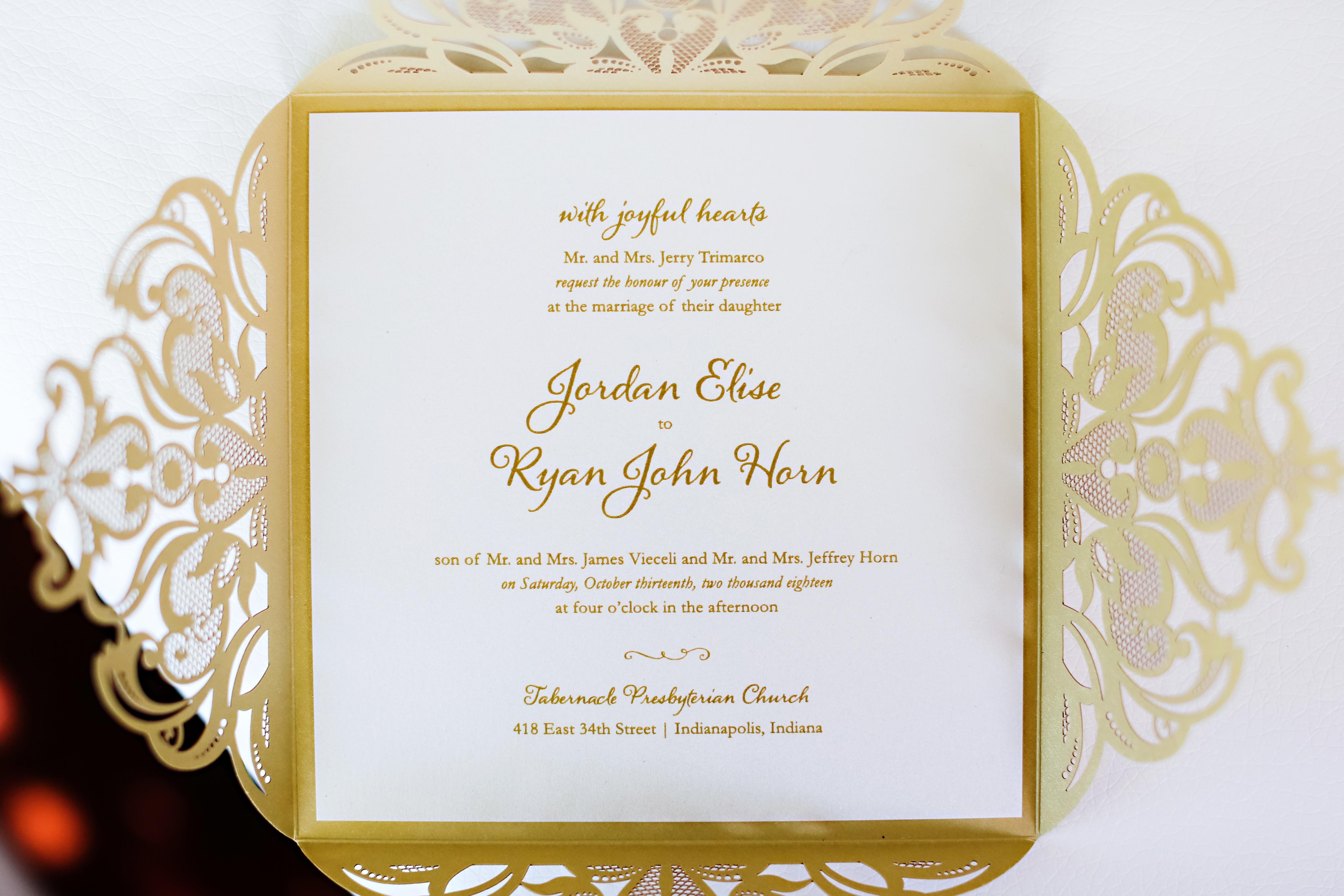 Jordan Ryan Indiana Roof Ballroom Wedding 025
