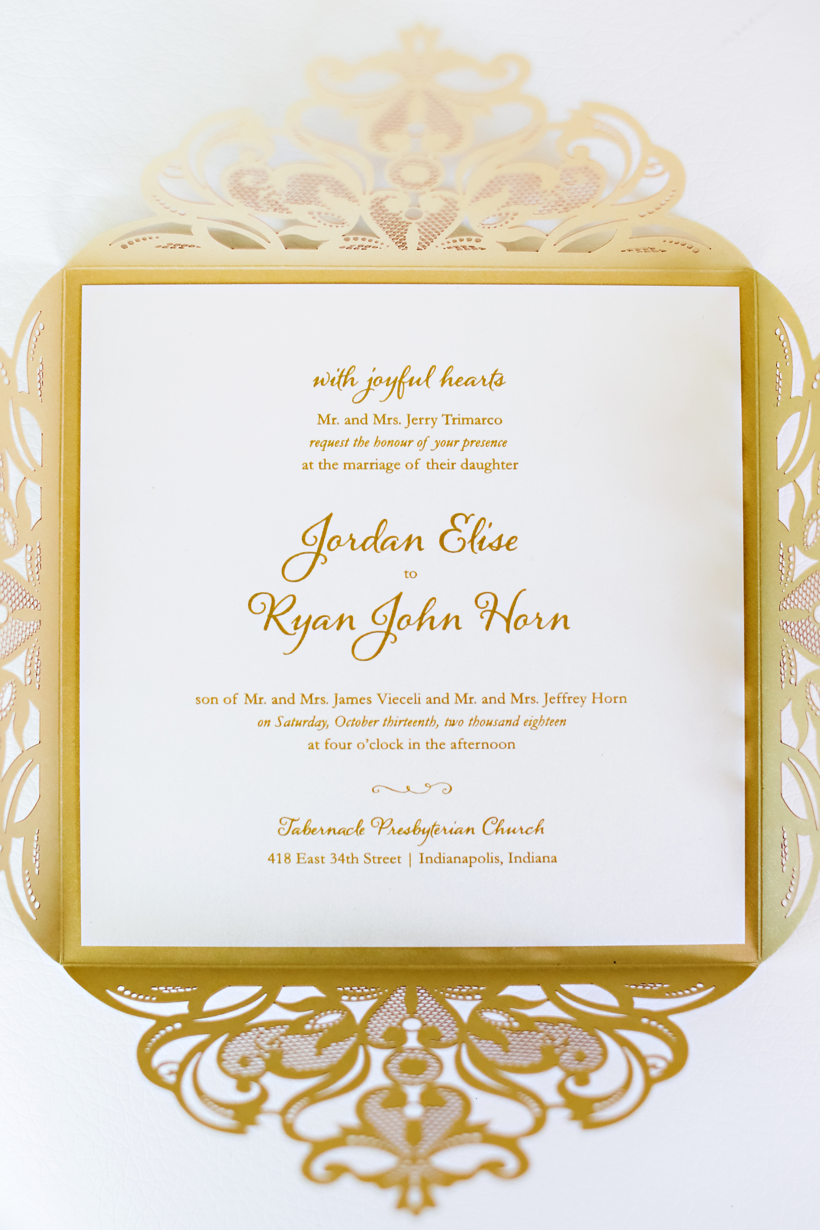 Jordan Ryan Indiana Roof Ballroom Wedding 007