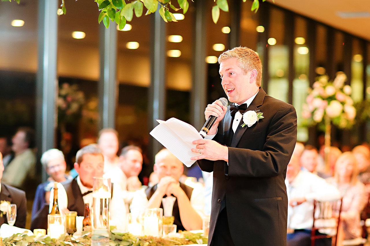 Erika Scott Regions Tower Indianapolis Wedding 292