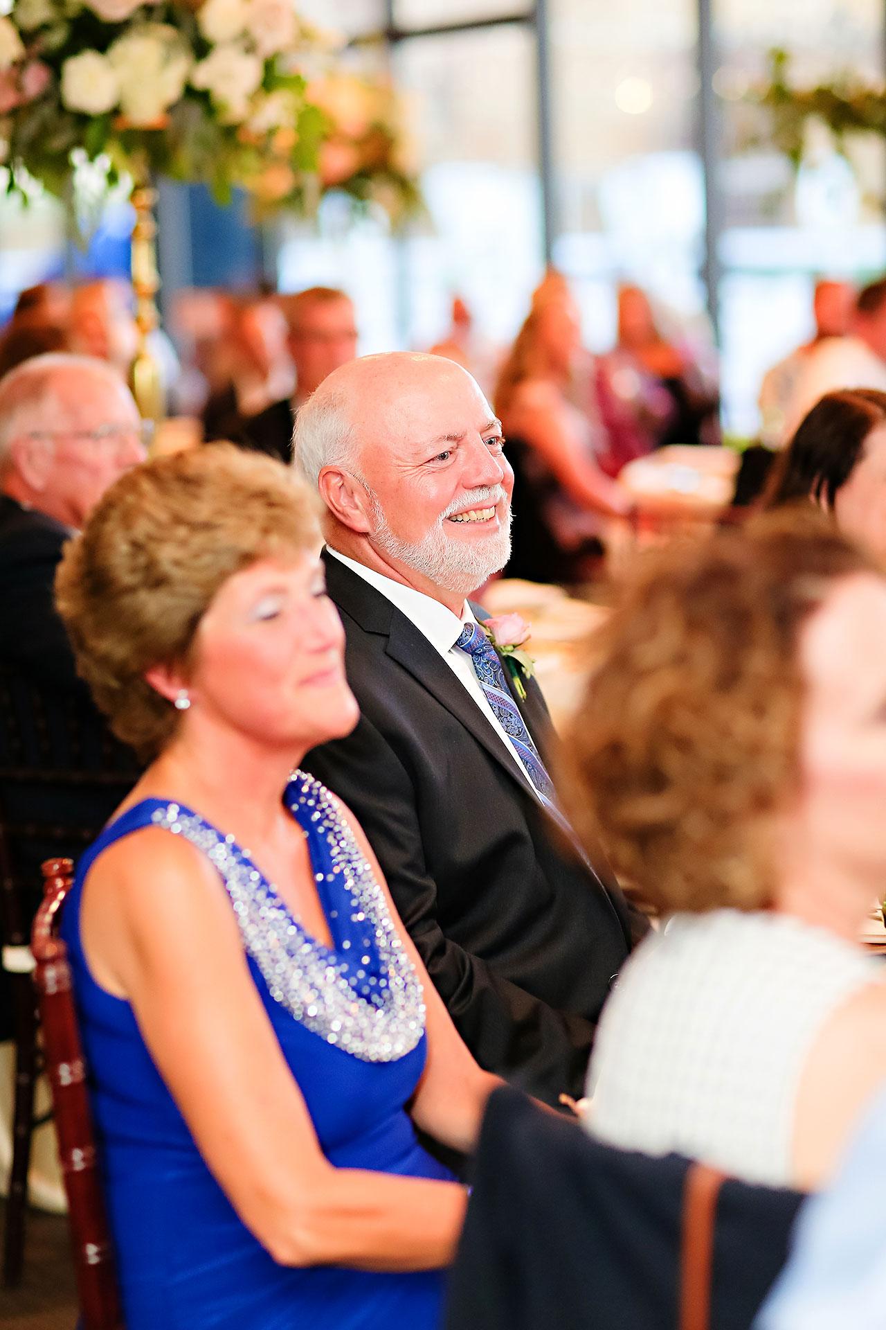 Erika Scott Regions Tower Indianapolis Wedding 276