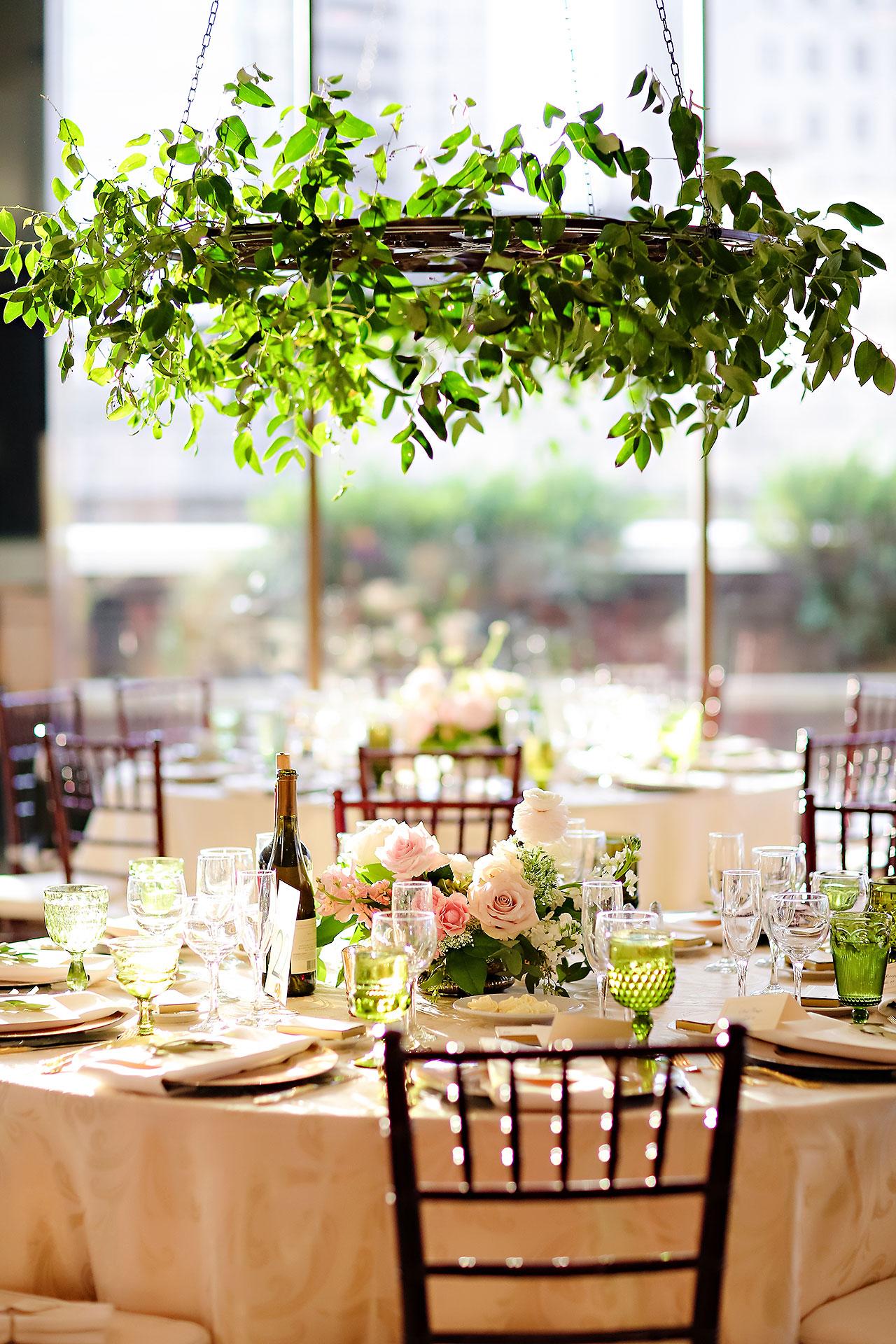 Erika Scott Regions Tower Indianapolis Wedding 254