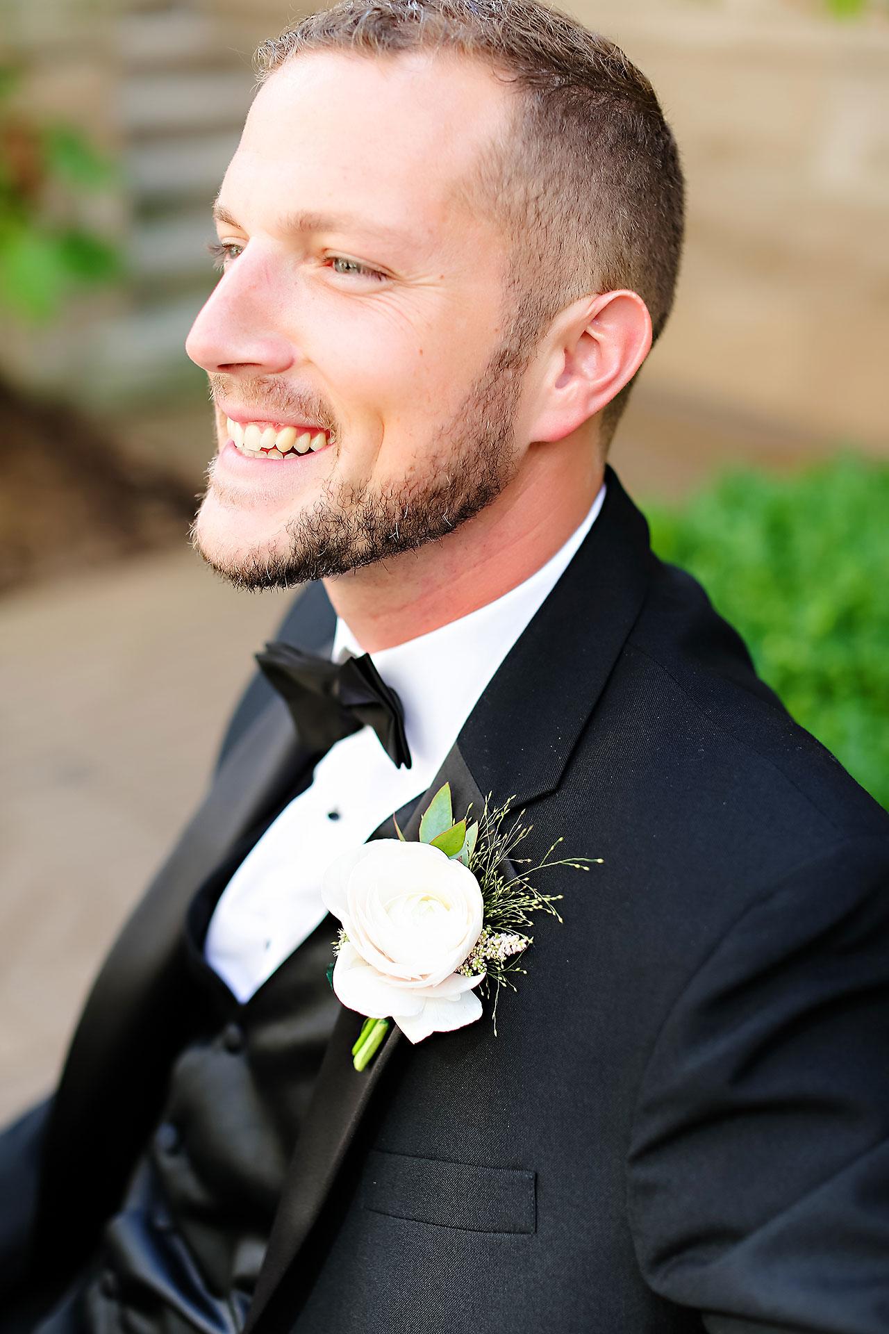 Erika Scott Regions Tower Indianapolis Wedding 080