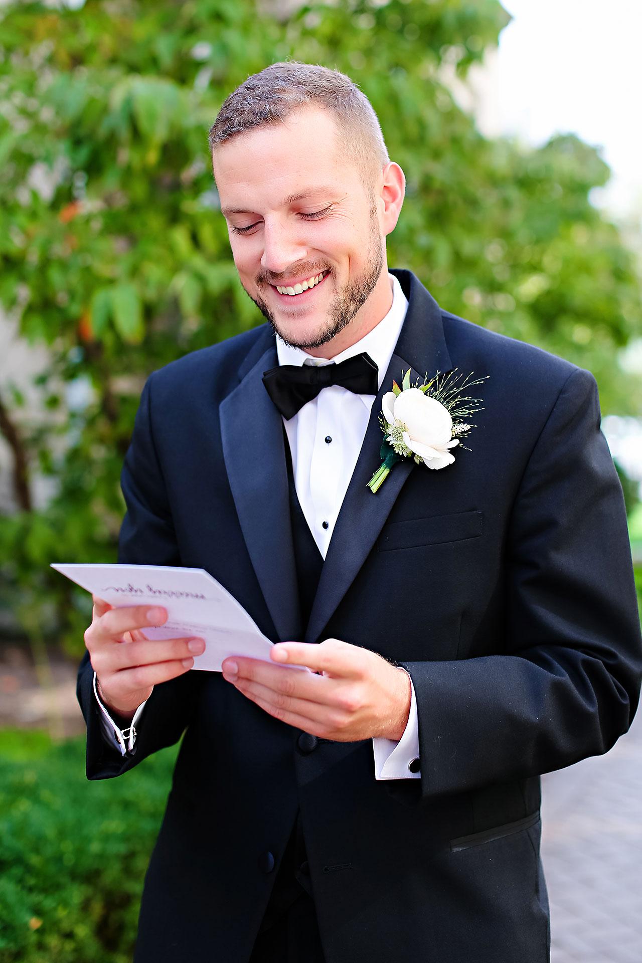 Erika Scott Regions Tower Indianapolis Wedding 078