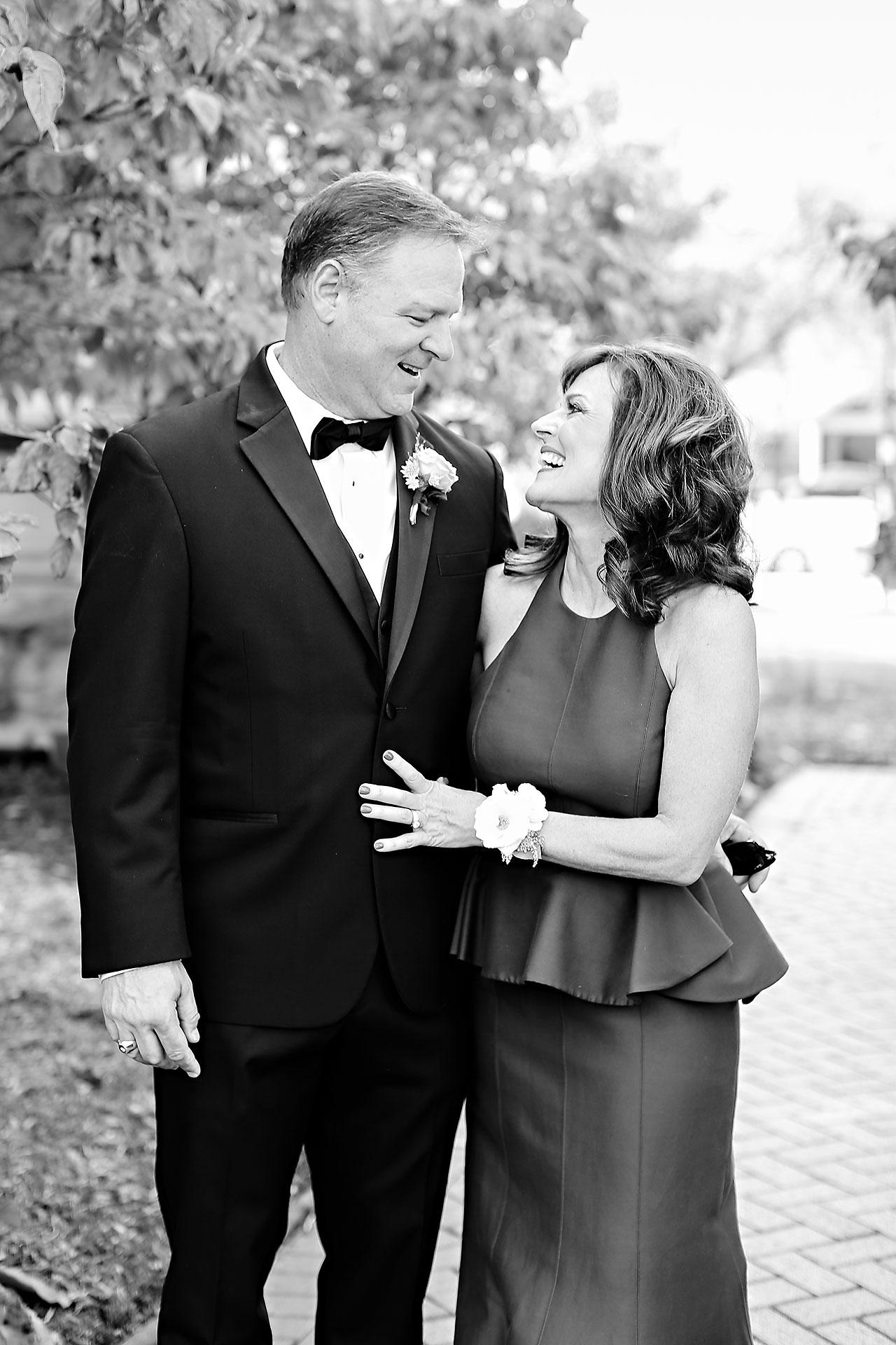 Erika Scott Regions Tower Indianapolis Wedding 074