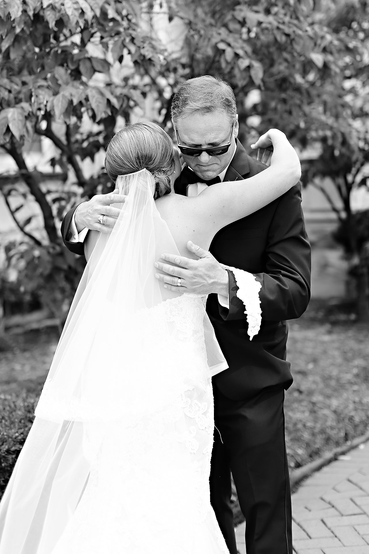 Erika Scott Regions Tower Indianapolis Wedding 065