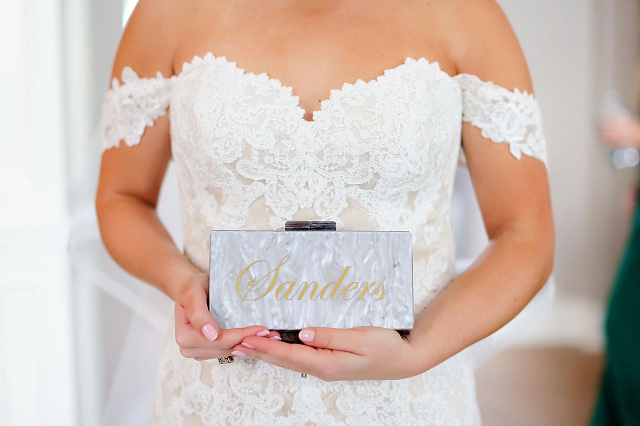 Erika Scott Regions Tower Indianapolis Wedding 066