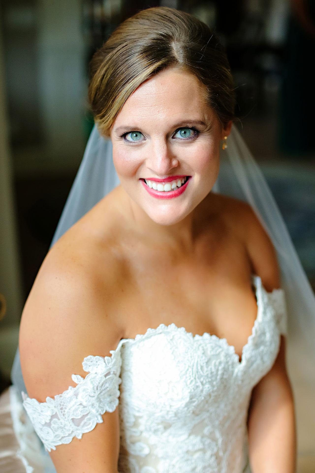 Erika Scott Regions Tower Indianapolis Wedding 061