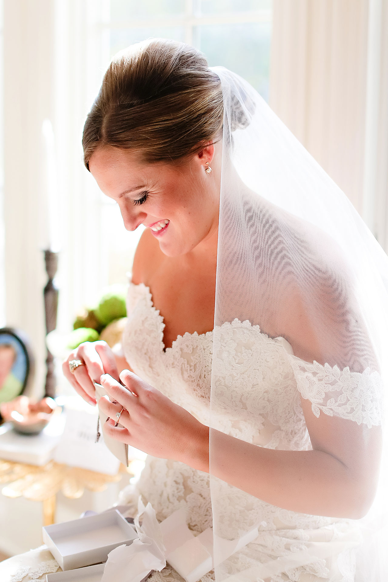 Erika Scott Regions Tower Indianapolis Wedding 058