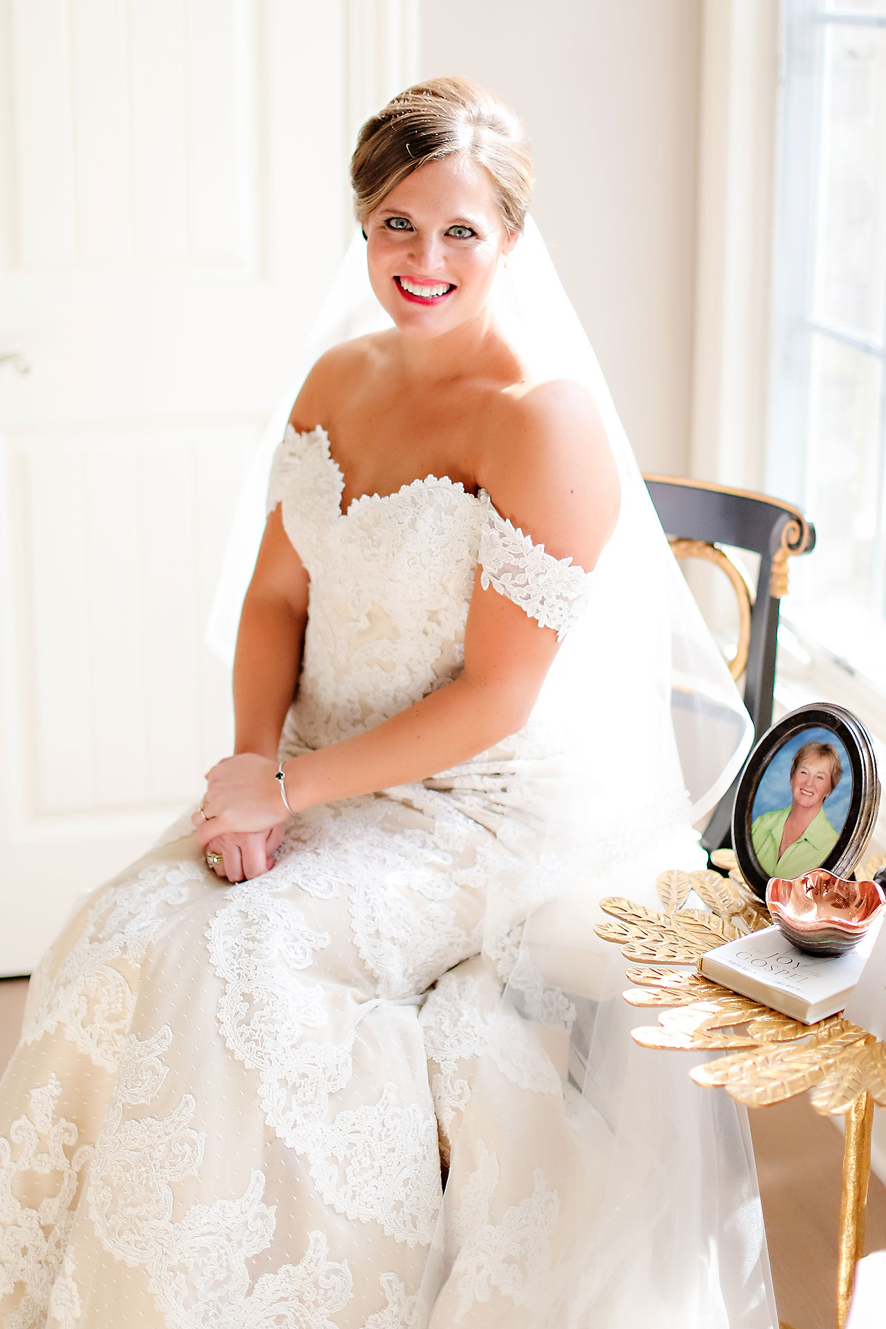 Erika Scott Regions Tower Indianapolis Wedding 060