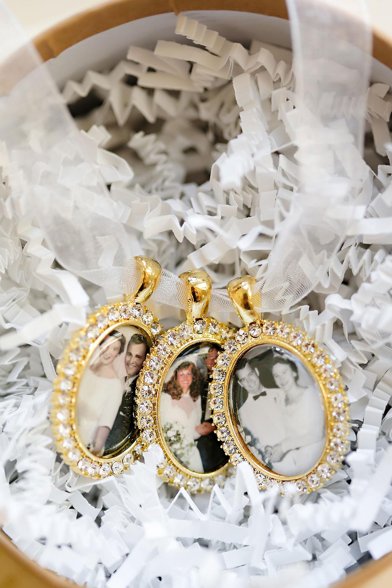 Erika Scott Regions Tower Indianapolis Wedding 012