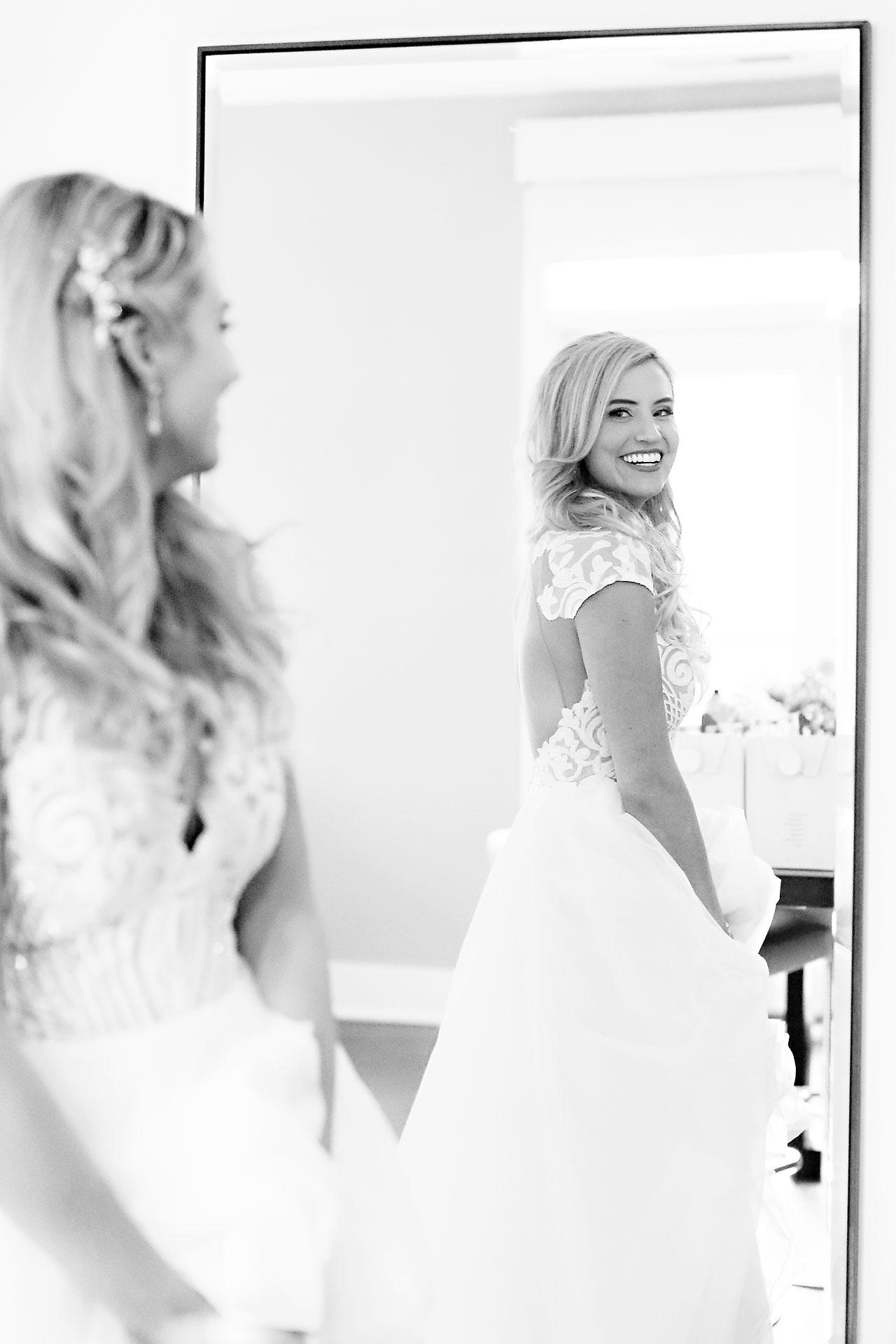 Emily Alex Indianapolis Central Library Wedding 052