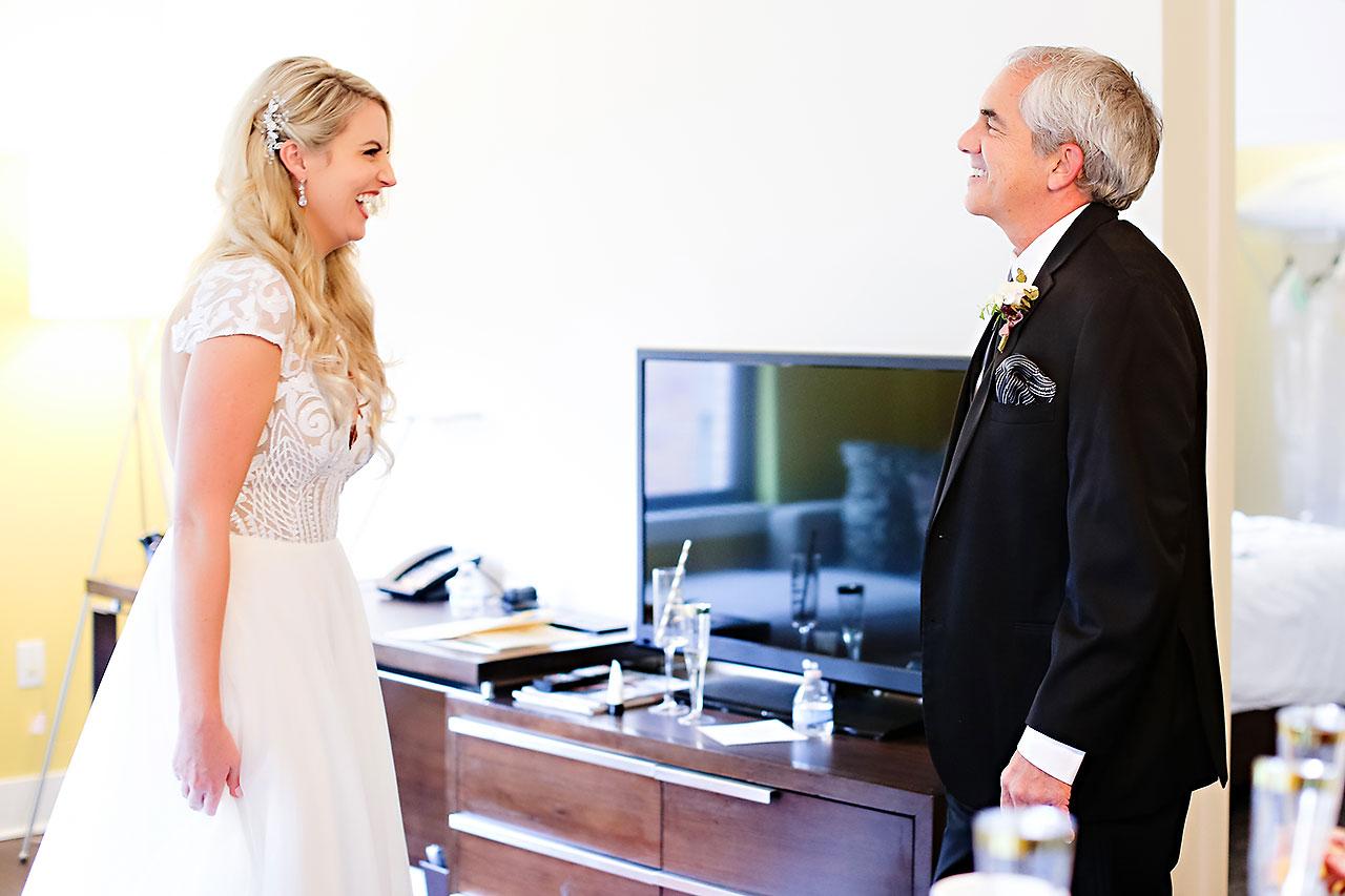 Emily Alex Indianapolis Central Library Wedding 054