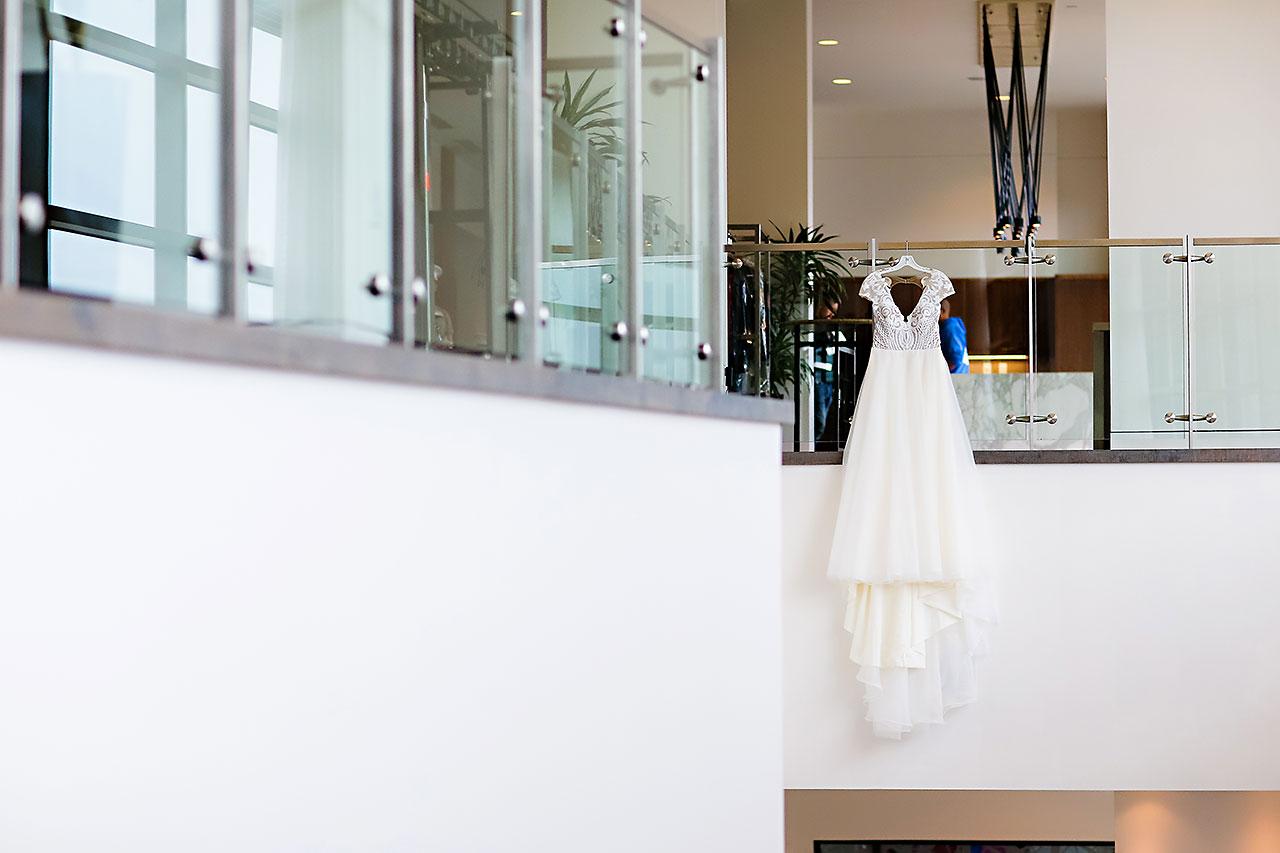 Emily Alex Indianapolis Central Library Wedding 021