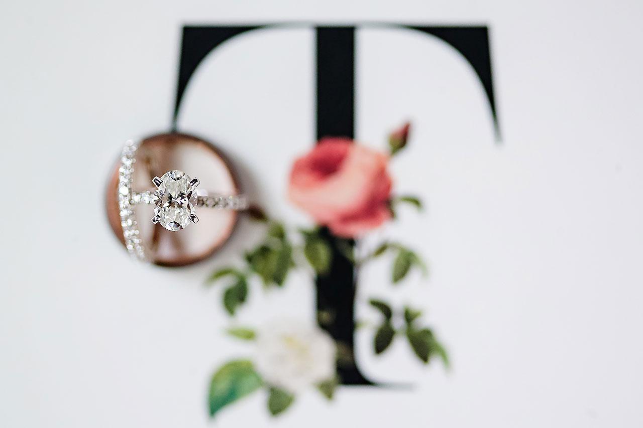 Emily Alex Indianapolis Central Library Wedding 018