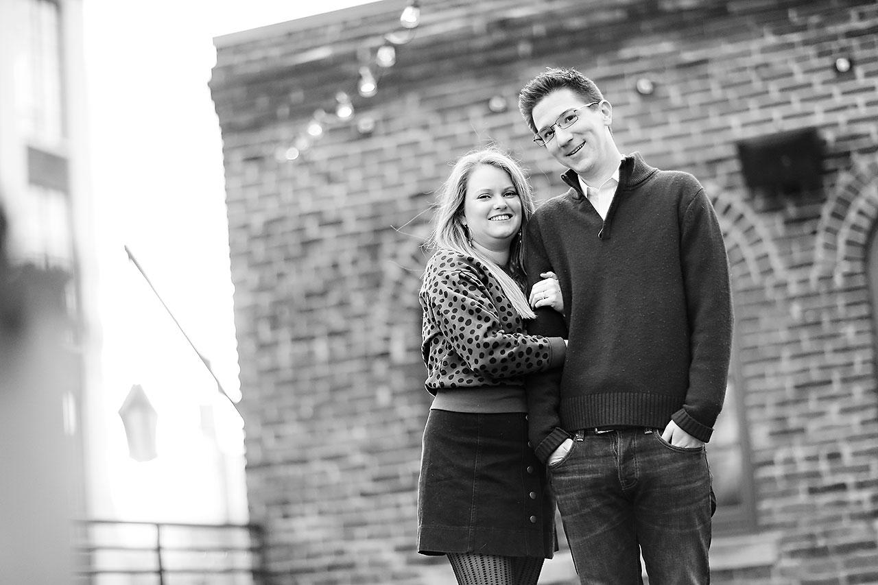 Lauren Andy Mass Ave Engagement 163