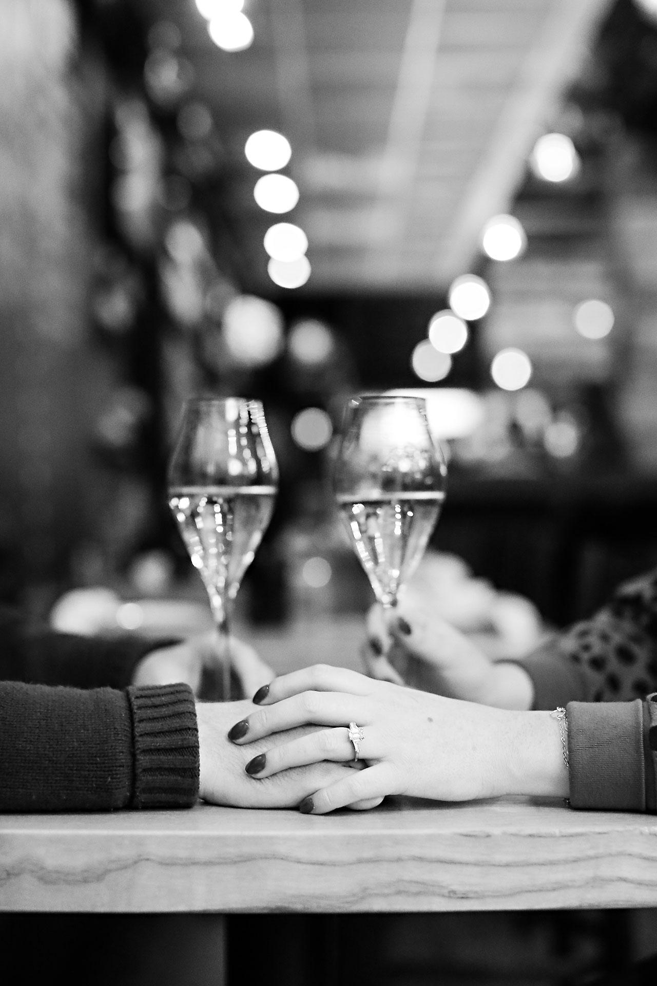 Lauren Andy Mass Ave Engagement 157