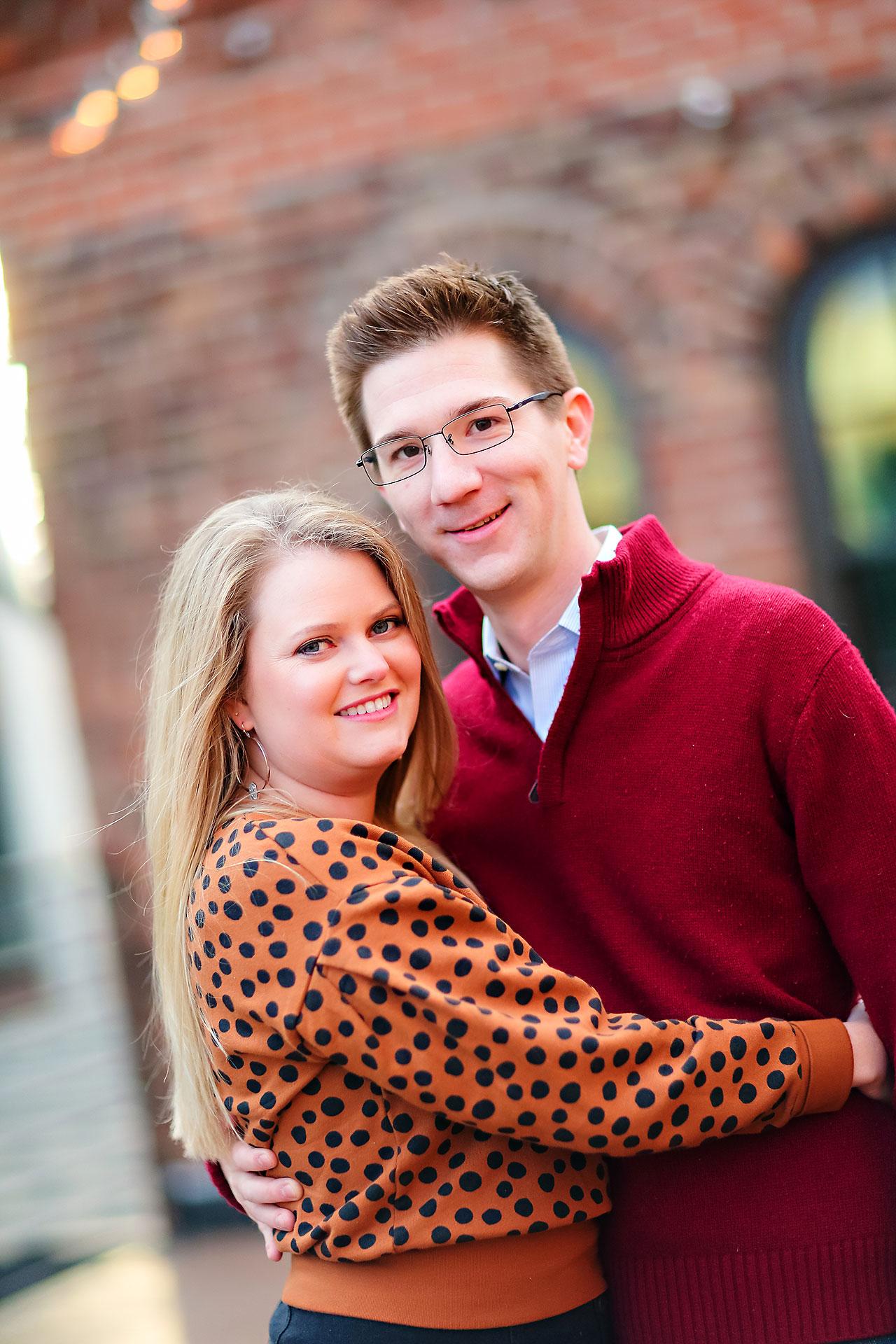 Lauren Andy Mass Ave Engagement 154