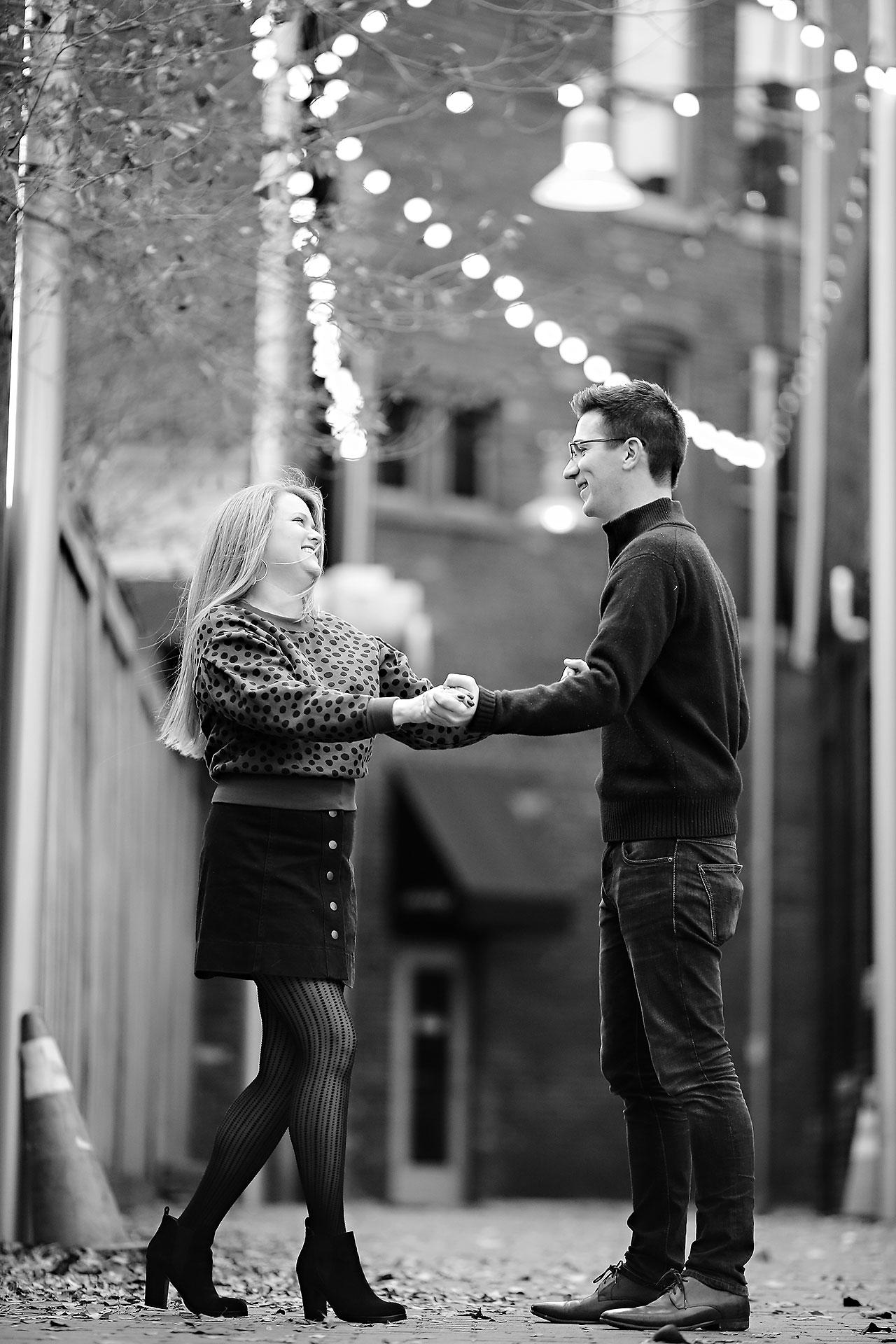 Lauren Andy Mass Ave Engagement 155
