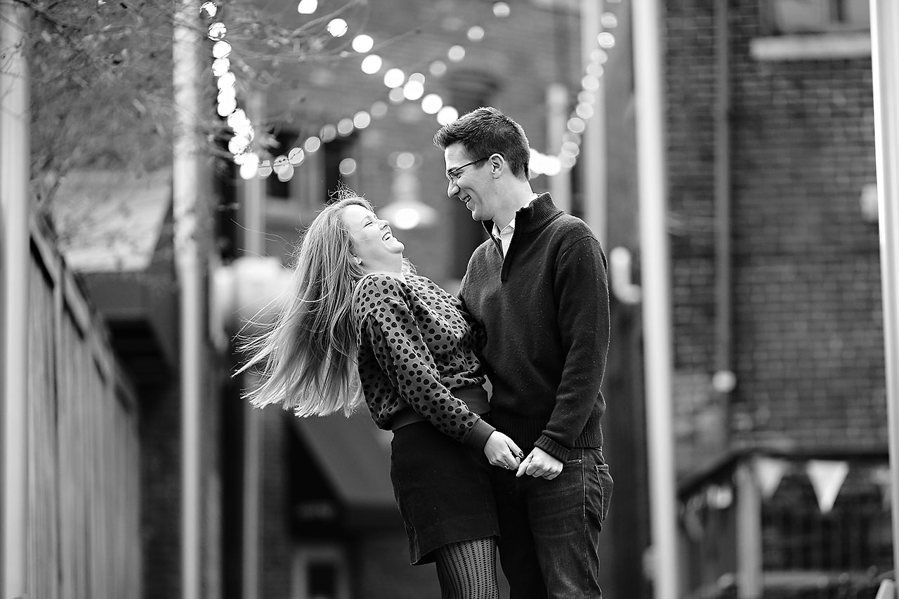 Lauren Andy Mass Ave Engagement 142