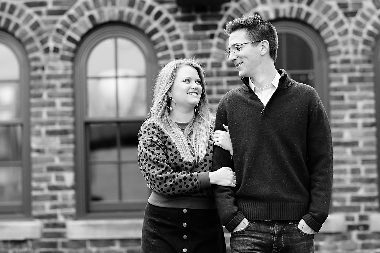 Lauren Andy Mass Ave Engagement 144