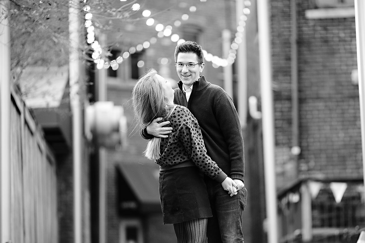 Lauren Andy Mass Ave Engagement 118