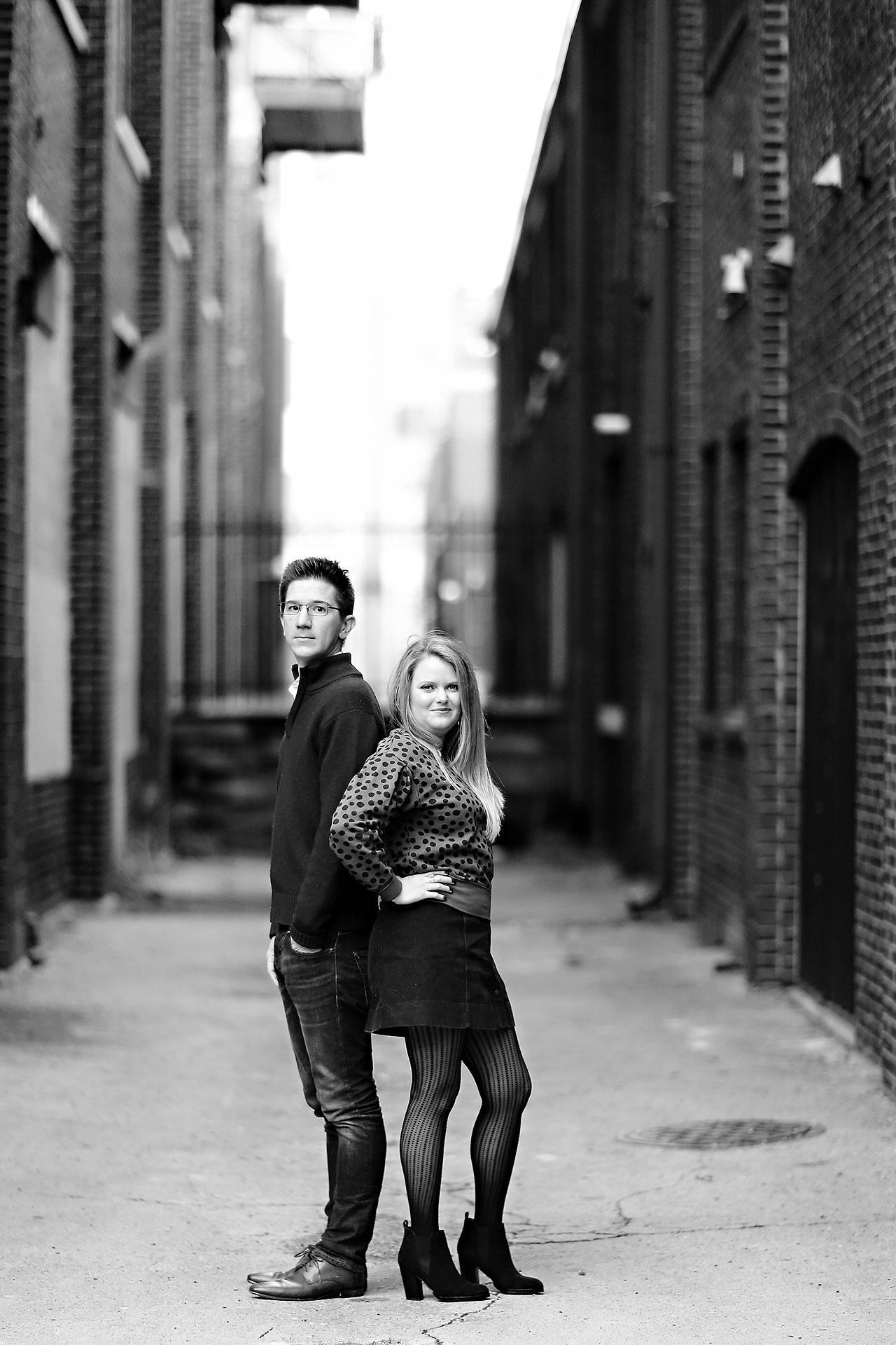 Lauren Andy Mass Ave Engagement 096
