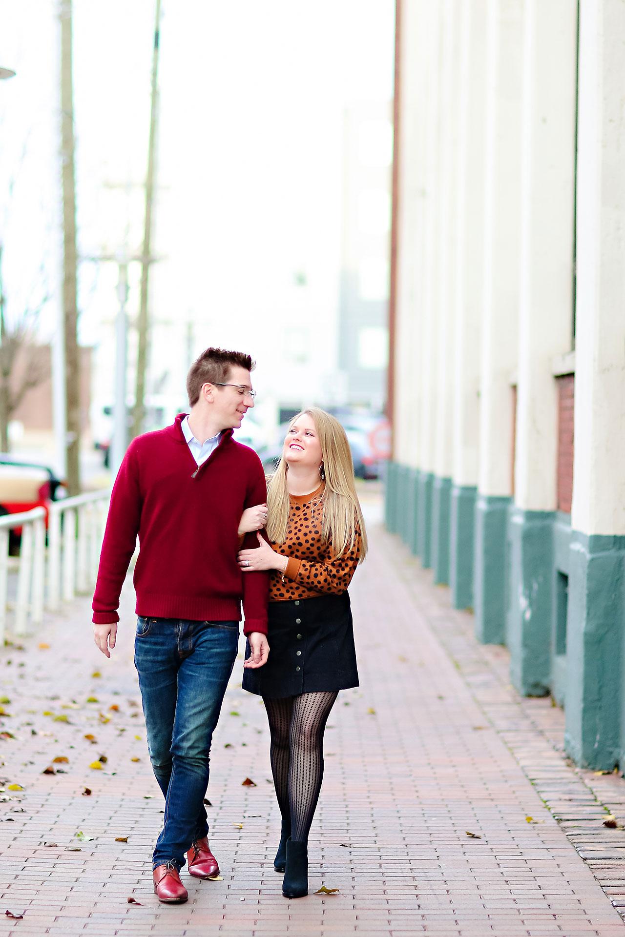 Lauren Andy Mass Ave Engagement 079