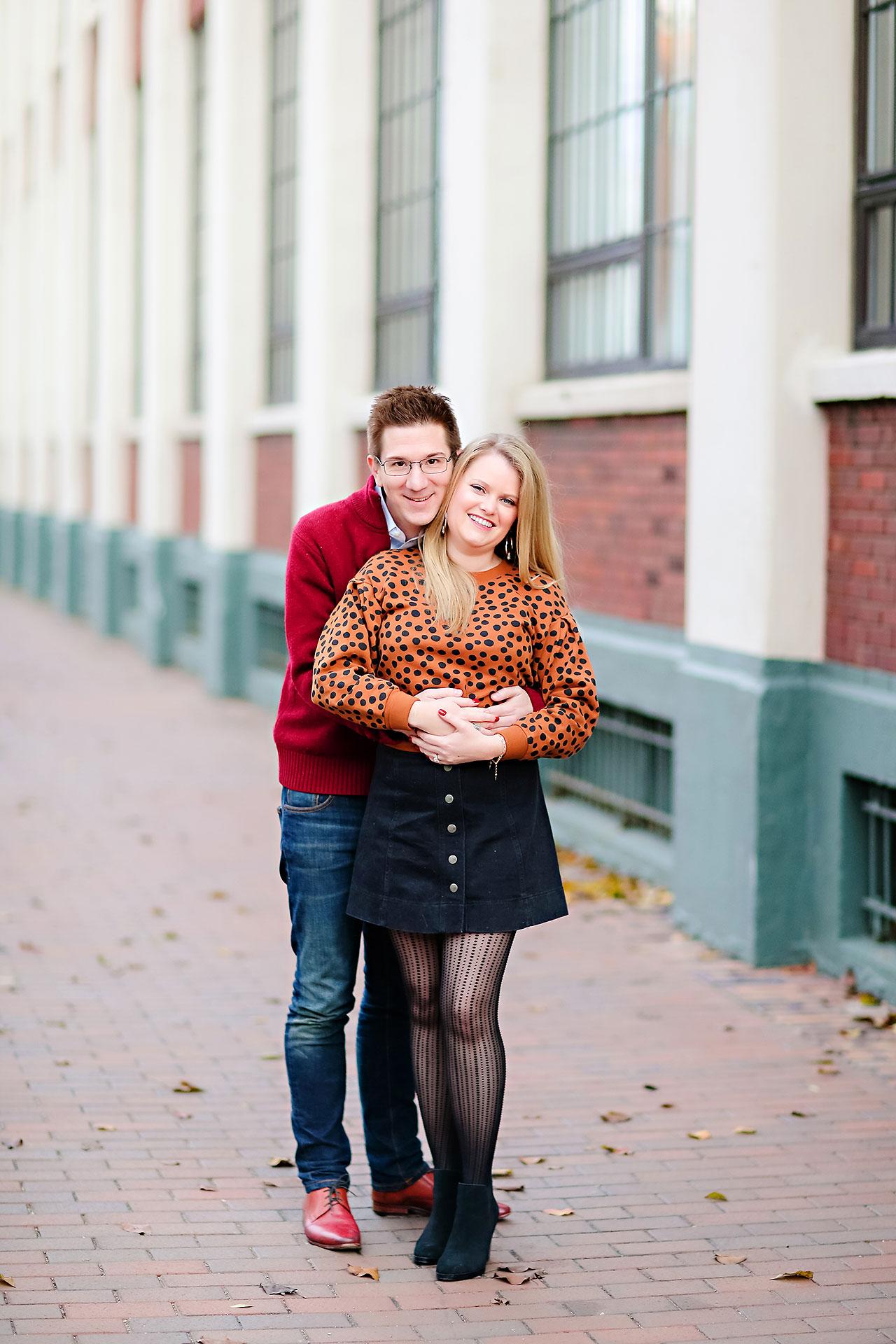 Lauren Andy Mass Ave Engagement 074