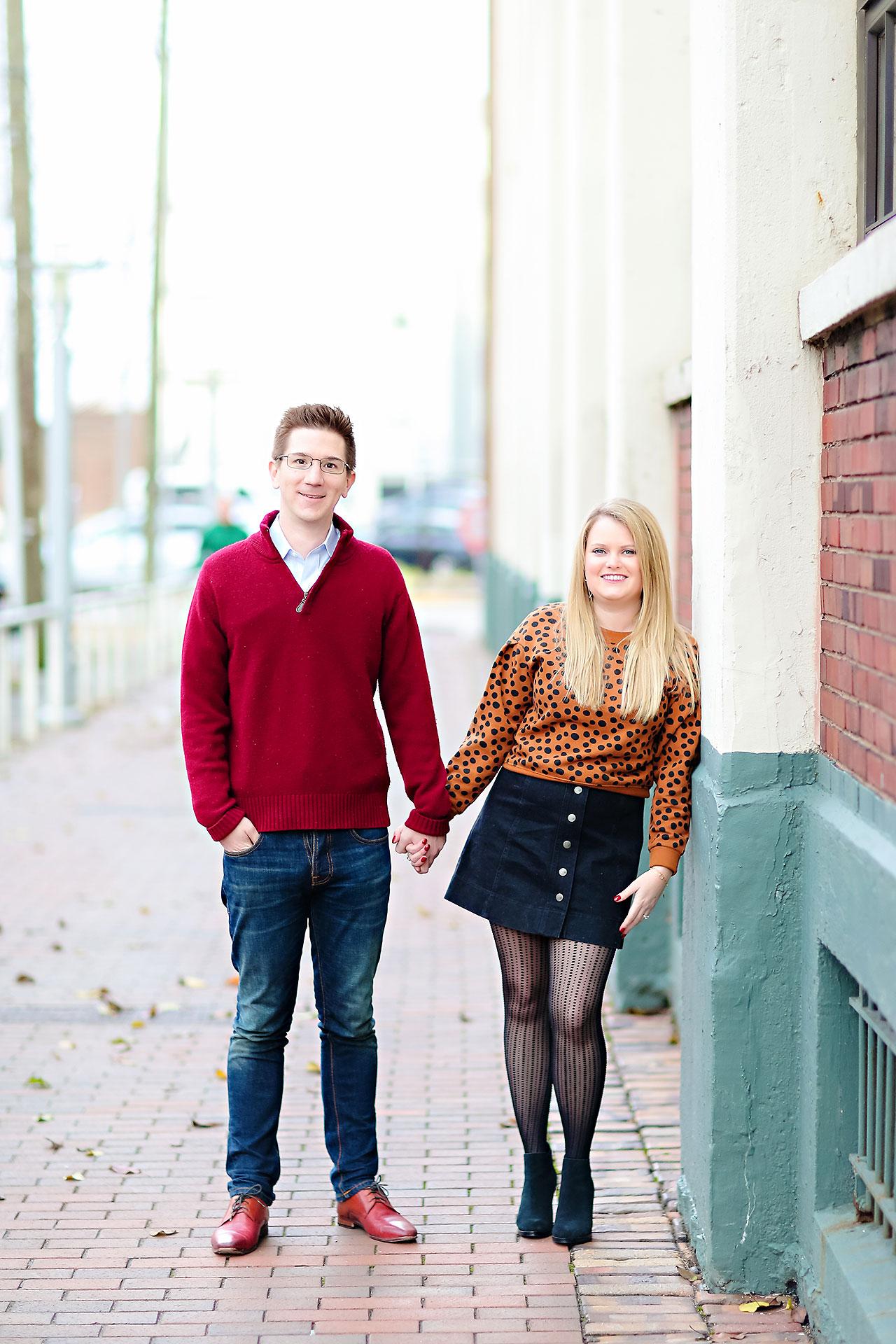Lauren Andy Mass Ave Engagement 072