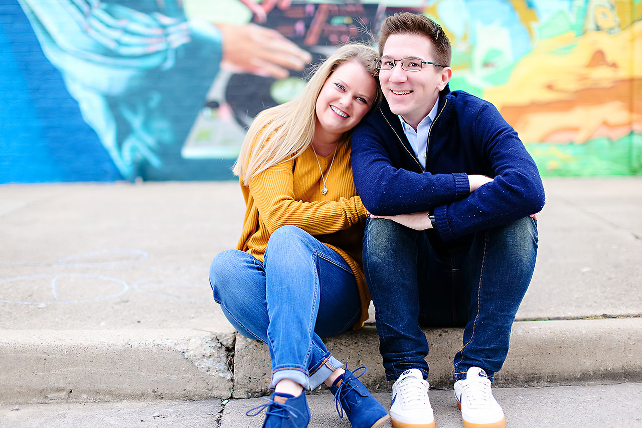 Lauren Andy Mass Ave Engagement 065