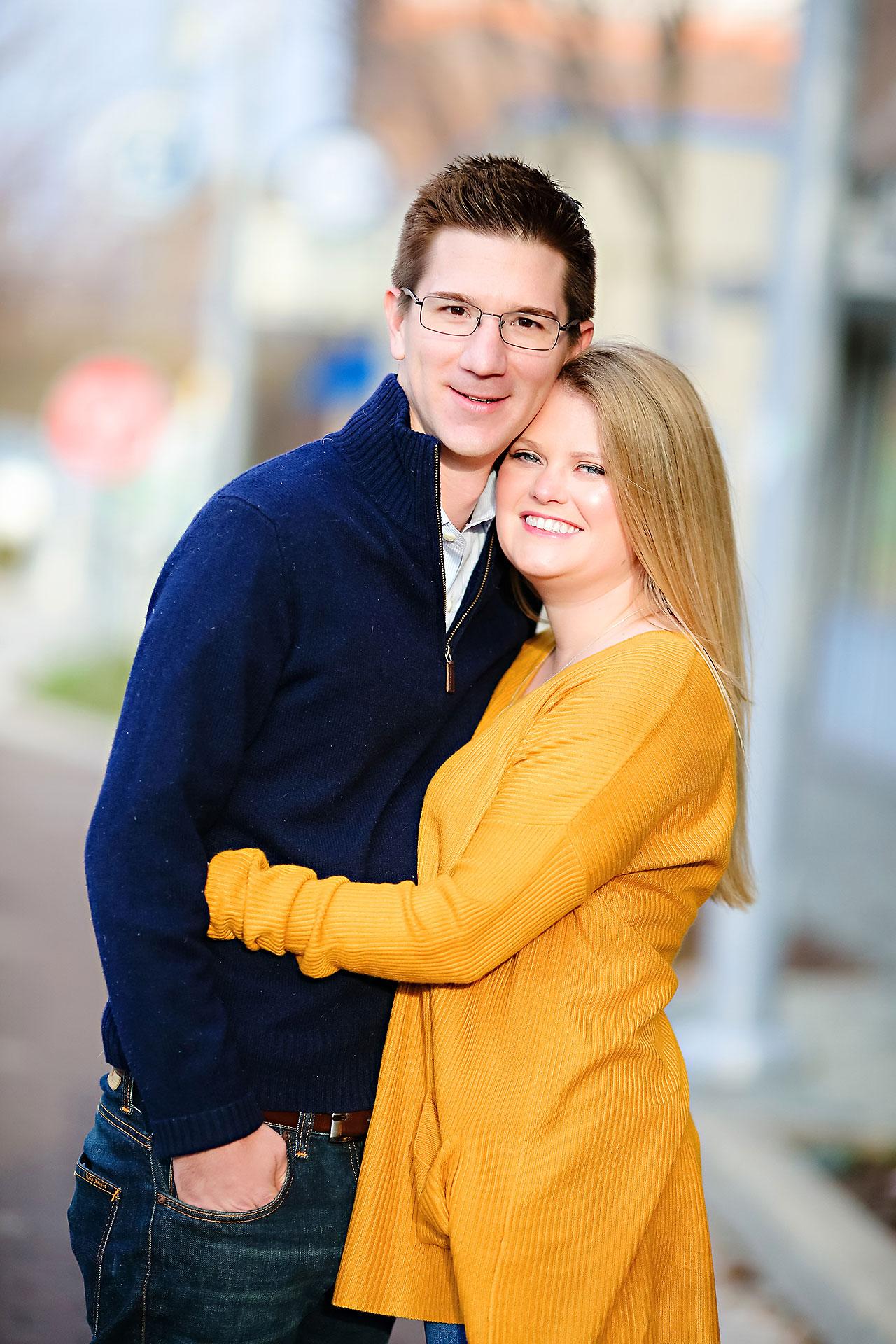 Lauren Andy Mass Ave Engagement 061