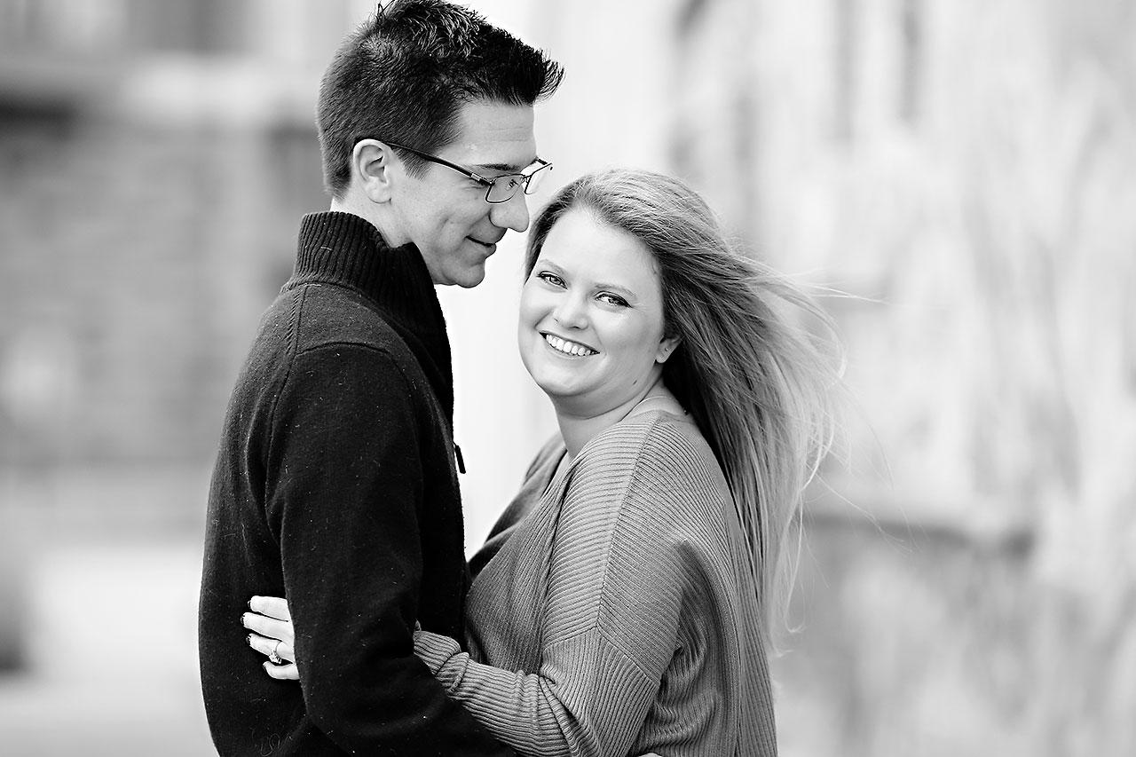 Lauren Andy Mass Ave Engagement 054