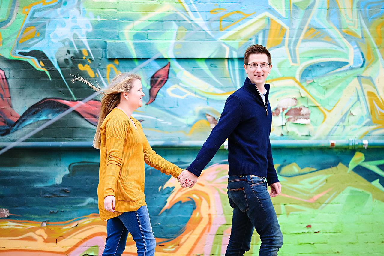 Lauren Andy Mass Ave Engagement 051